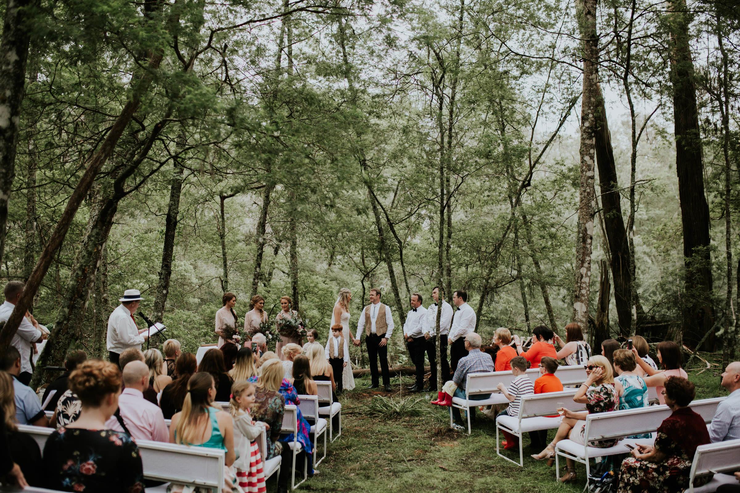 Emma+John+Far+South+Coast+Wedding+Festivl+Glamping+Bush-102.jpg