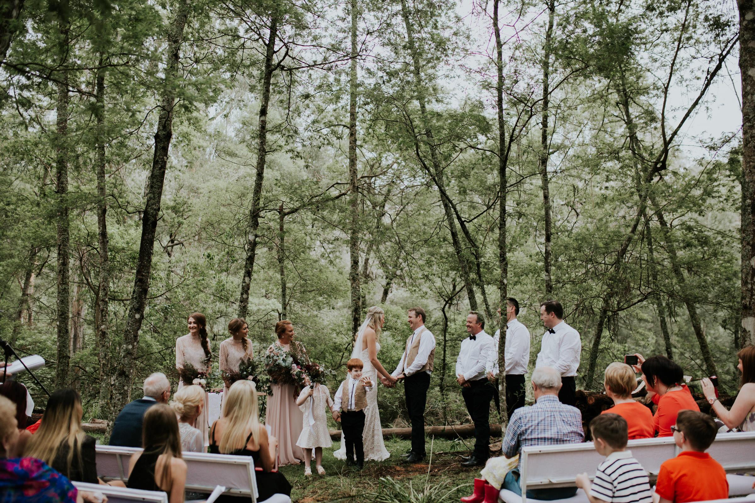 Emma+John+Far+South+Coast+Wedding+Festivl+Glamping+Bush-106.jpg