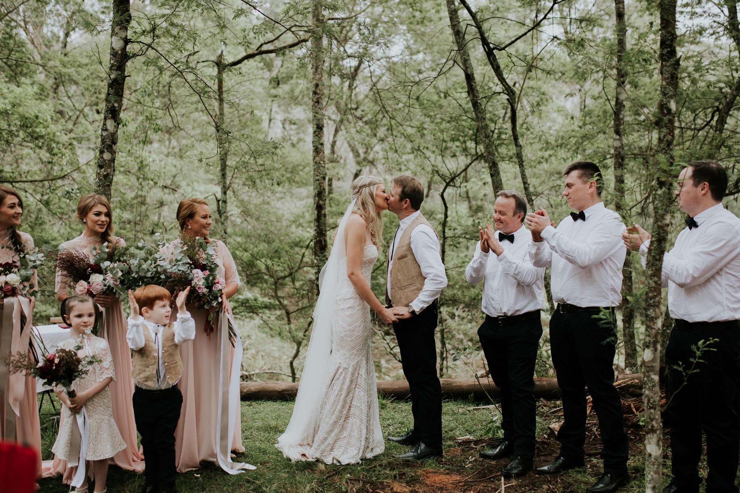 Emma+John+Far+South+Coast+Wedding+Festivl+Glamping+Bush-107.jpg
