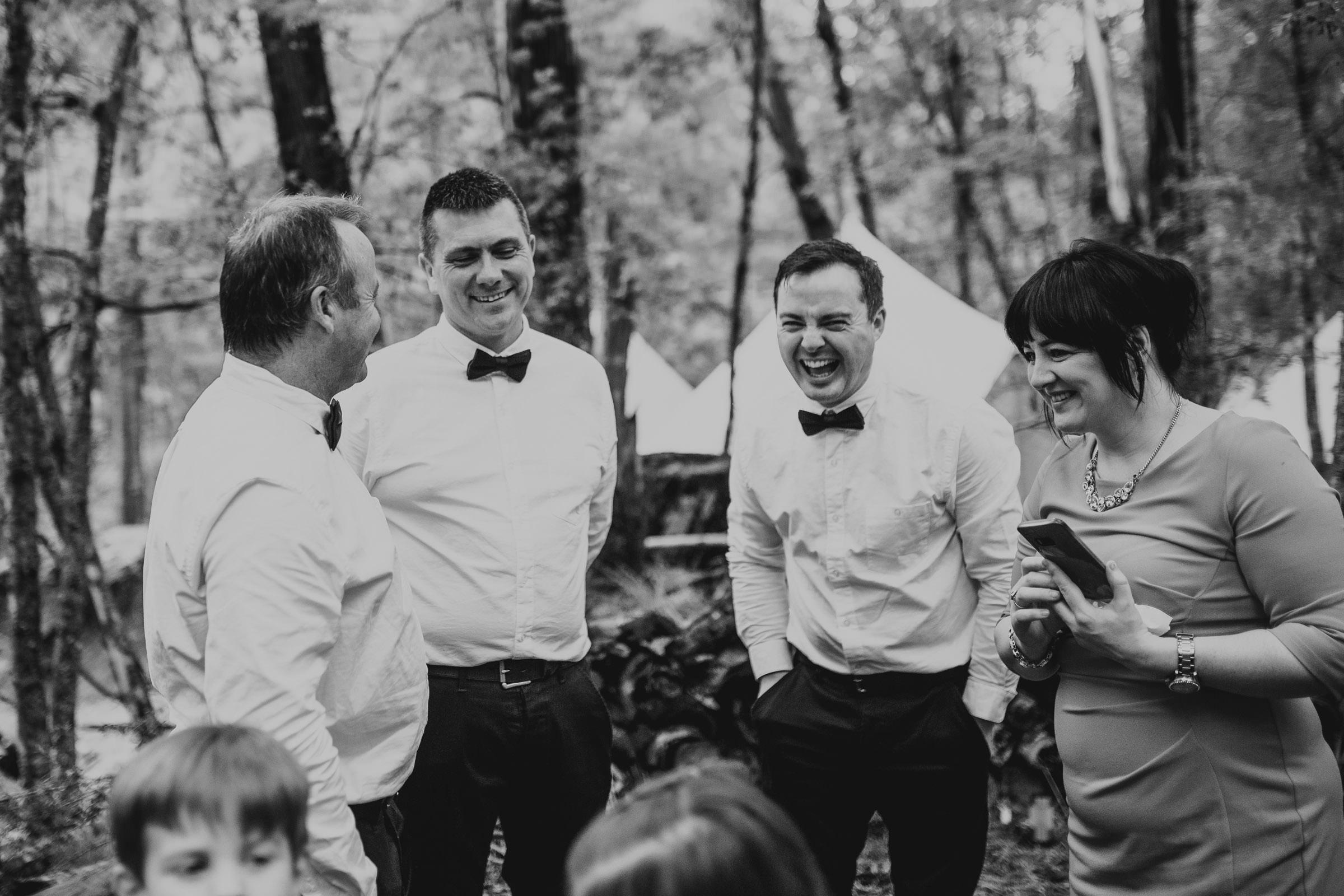 Emma+John+Far+South+Coast+Wedding+Festivl+Glamping+Bush-108.jpg