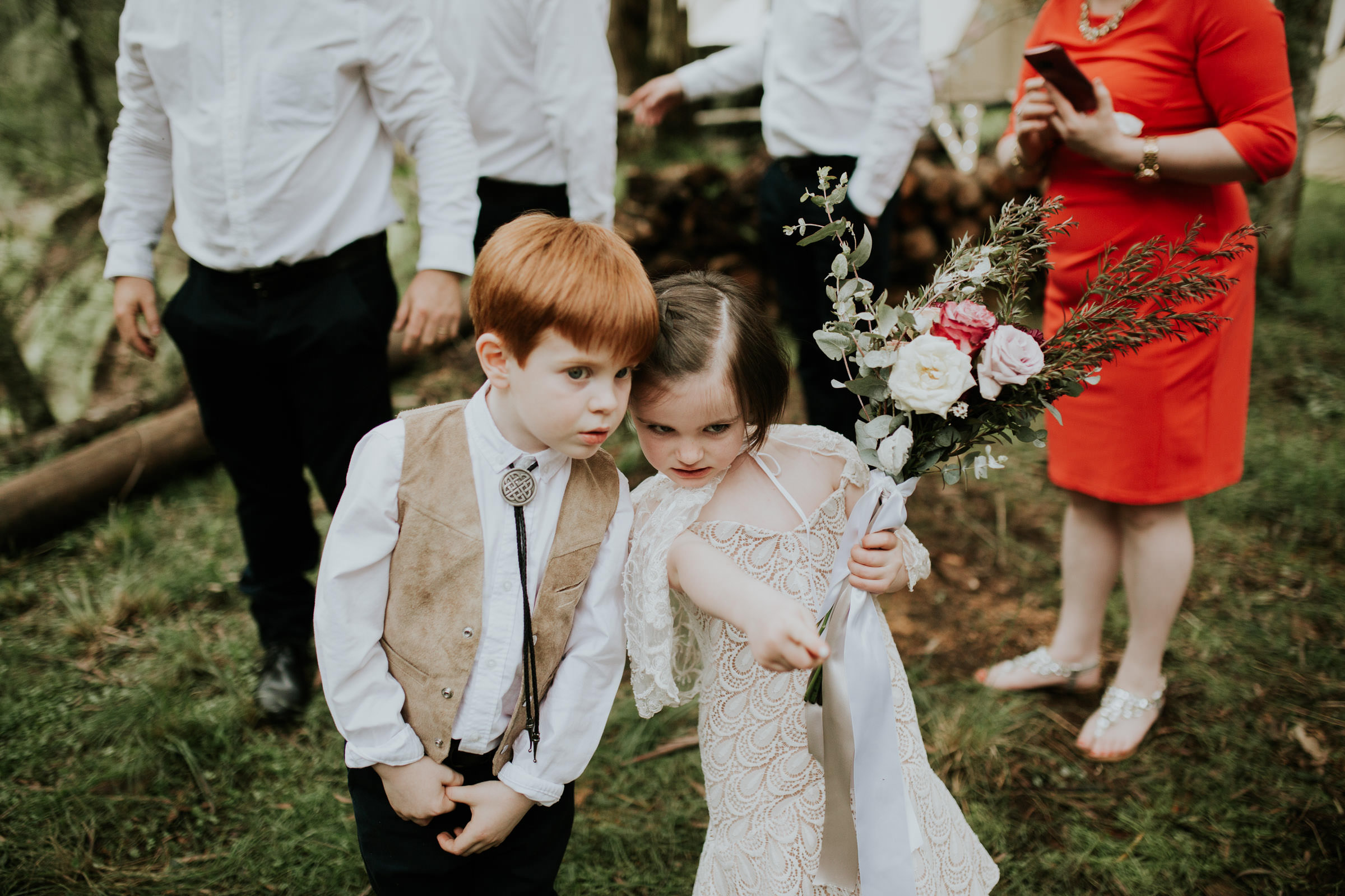 Emma+John+Far+South+Coast+Wedding+Festivl+Glamping+Bush-109.jpg