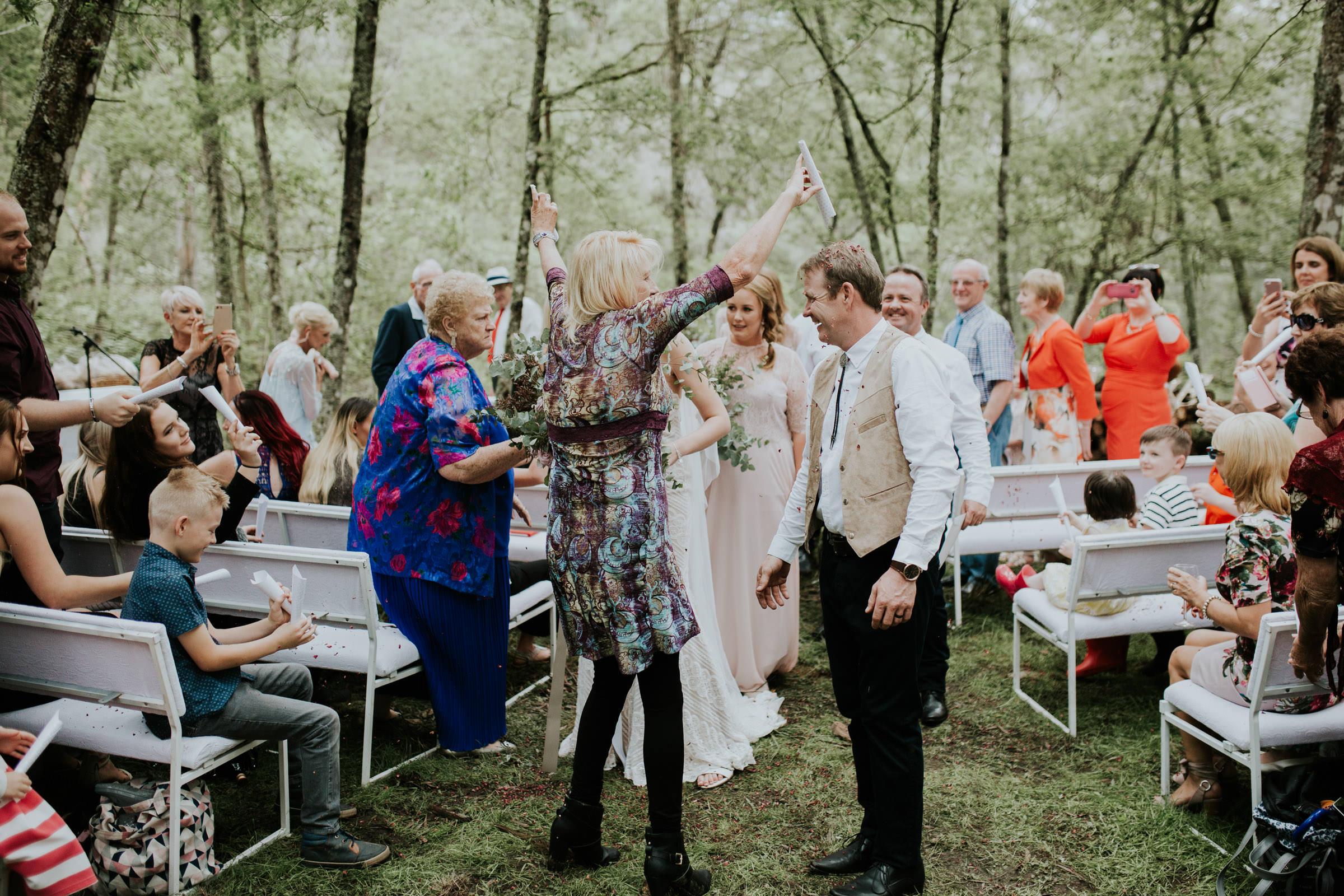 Emma+John+Far+South+Coast+Wedding+Festivl+Glamping+Bush-114.jpg