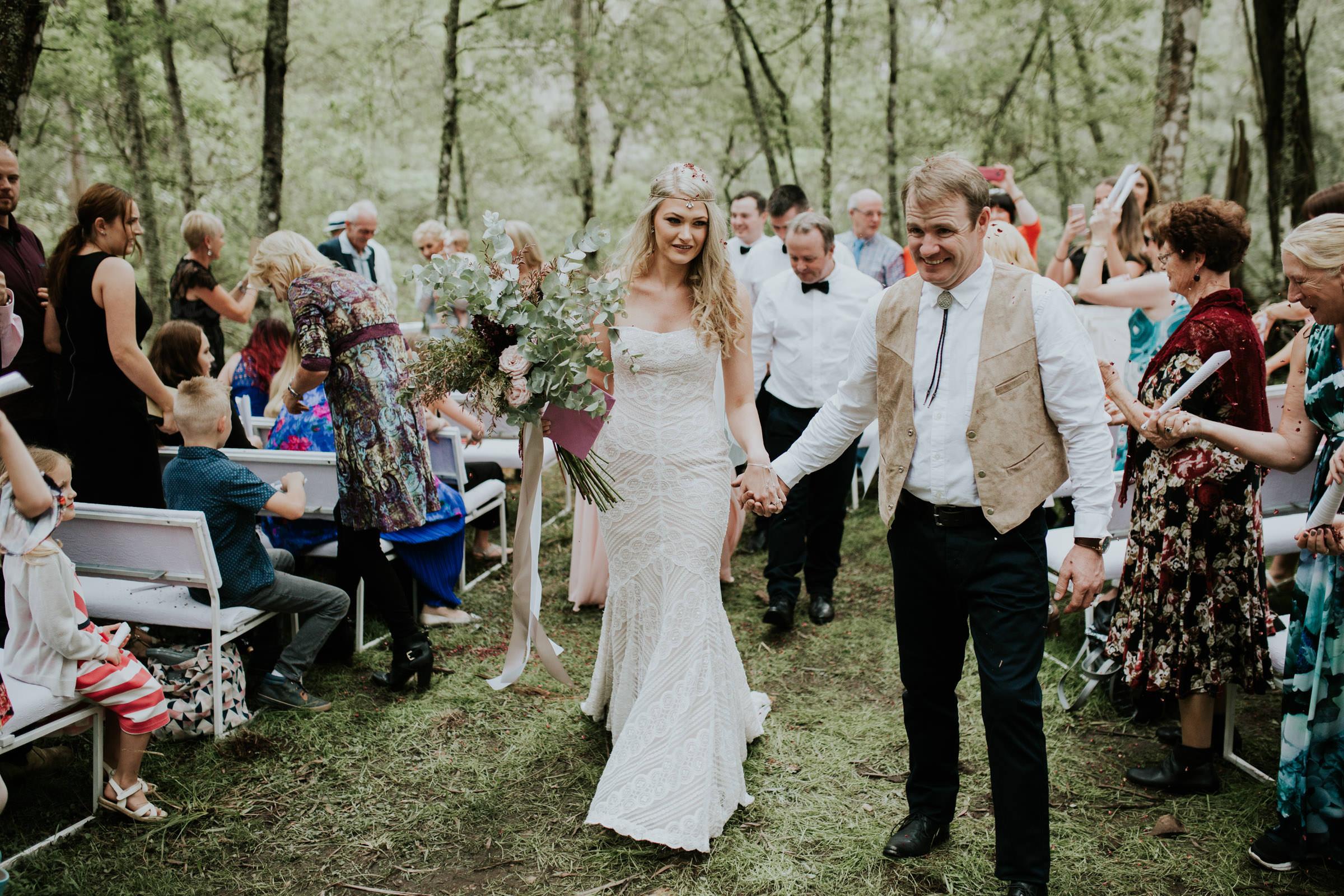 Emma+John+Far+South+Coast+Wedding+Festivl+Glamping+Bush-115.jpg