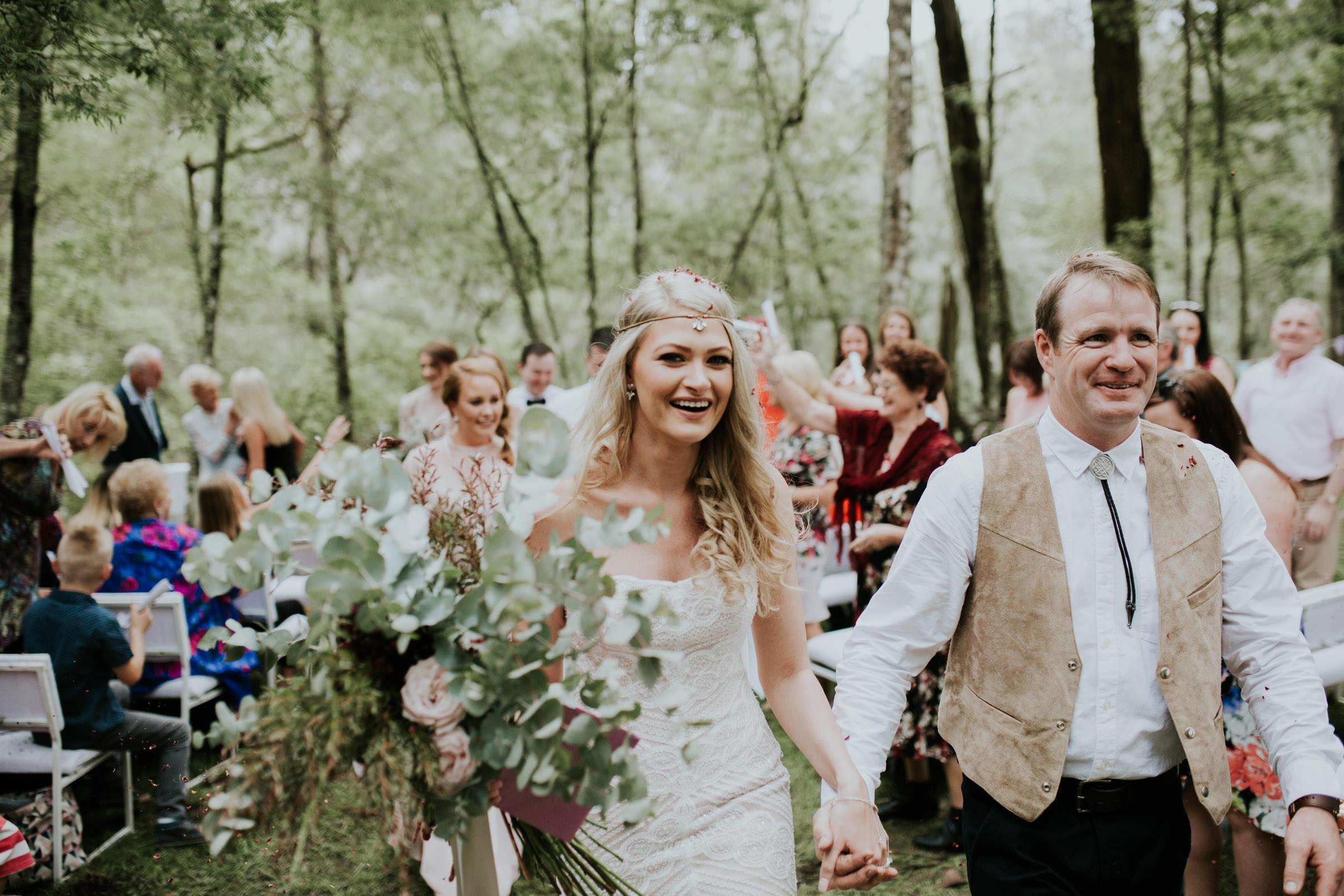 Emma+John+Far+South+Coast+Wedding+Festivl+Glamping+Bush-116.jpg