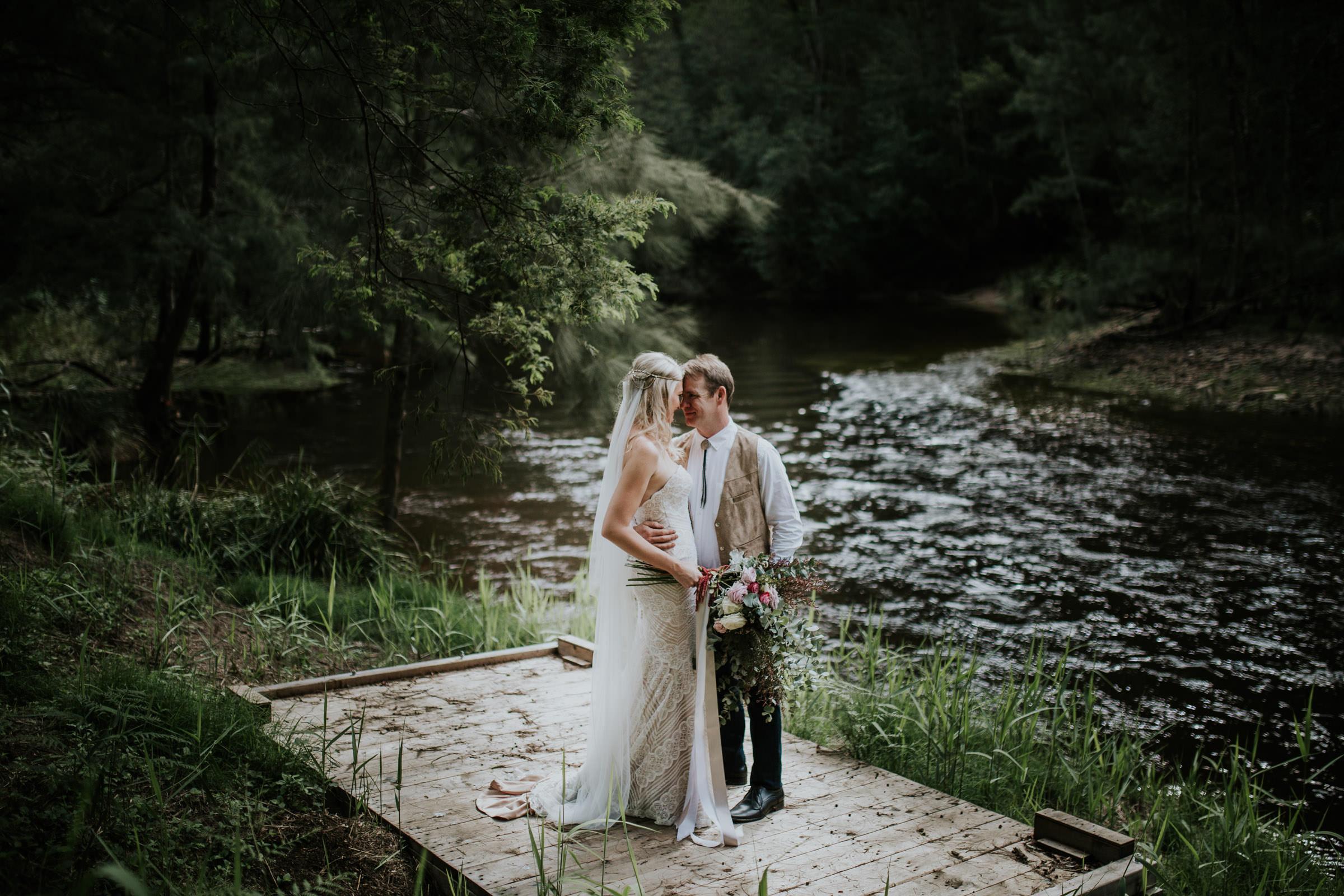 Emma+John+Far+South+Coast+Wedding+Festivl+Glamping+Bush-118.jpg