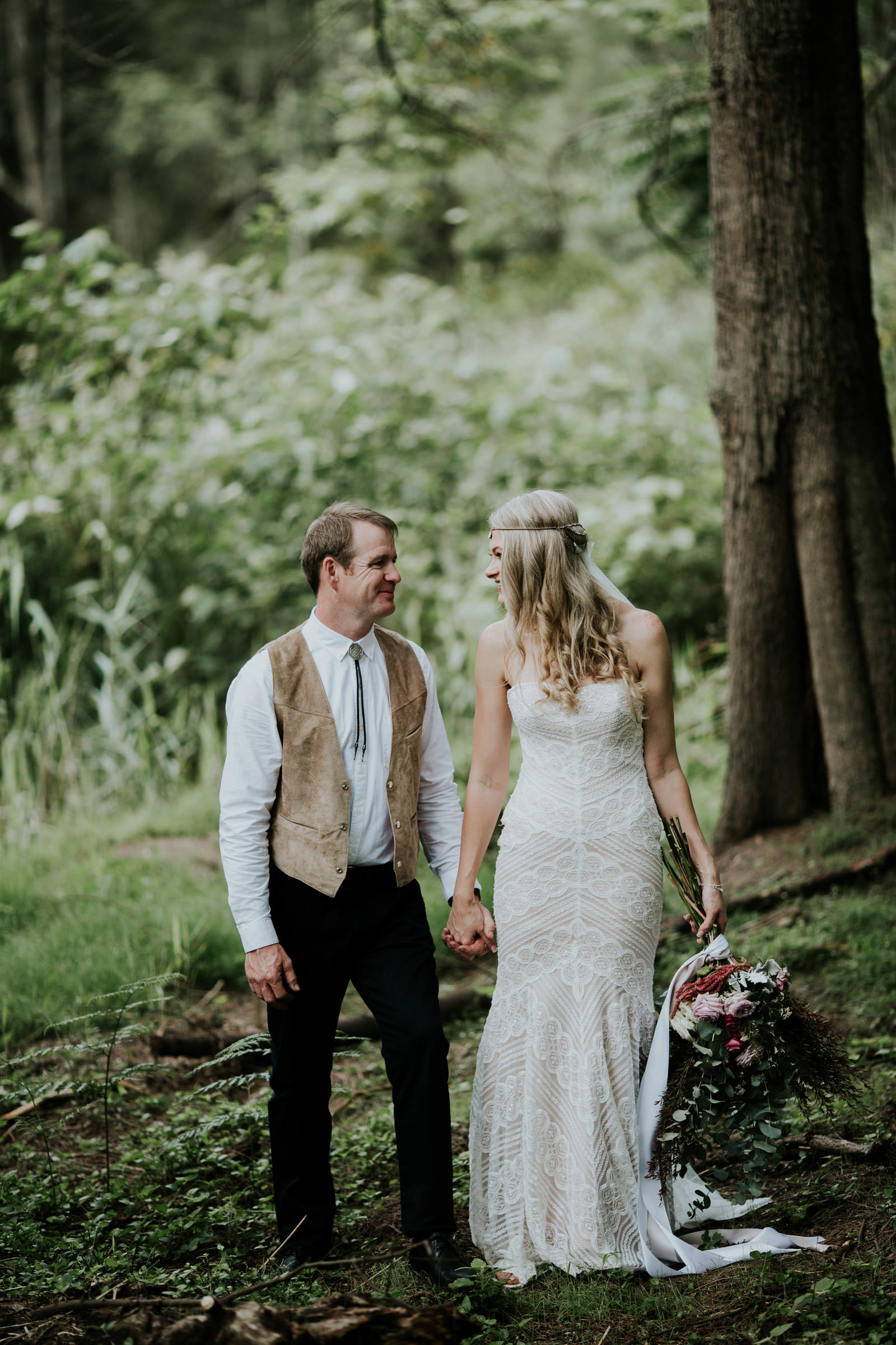 Emma+John+Far+South+Coast+Wedding+Festivl+Glamping+Bush-120.jpg