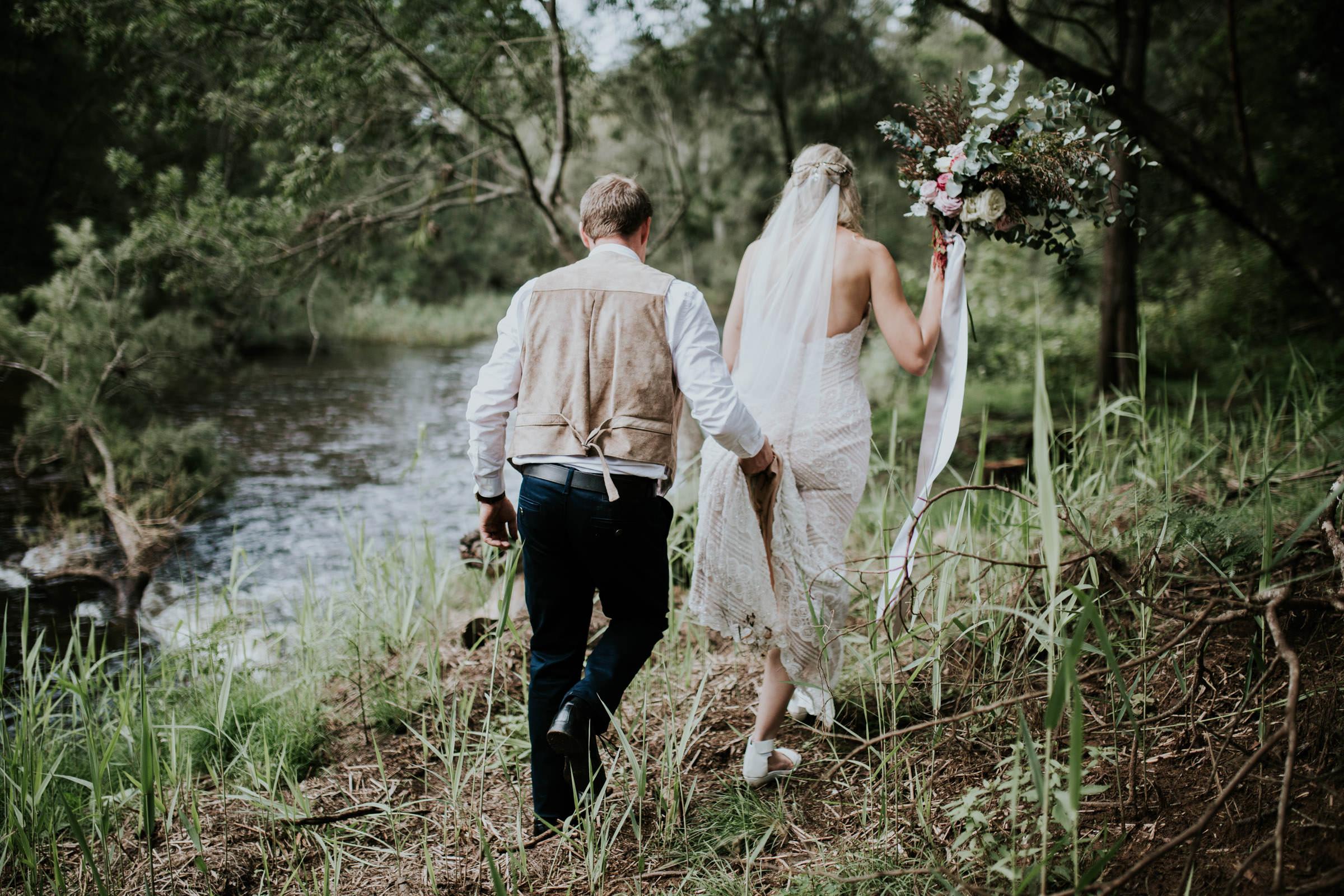 Emma+John+Far+South+Coast+Wedding+Festivl+Glamping+Bush-119.jpg