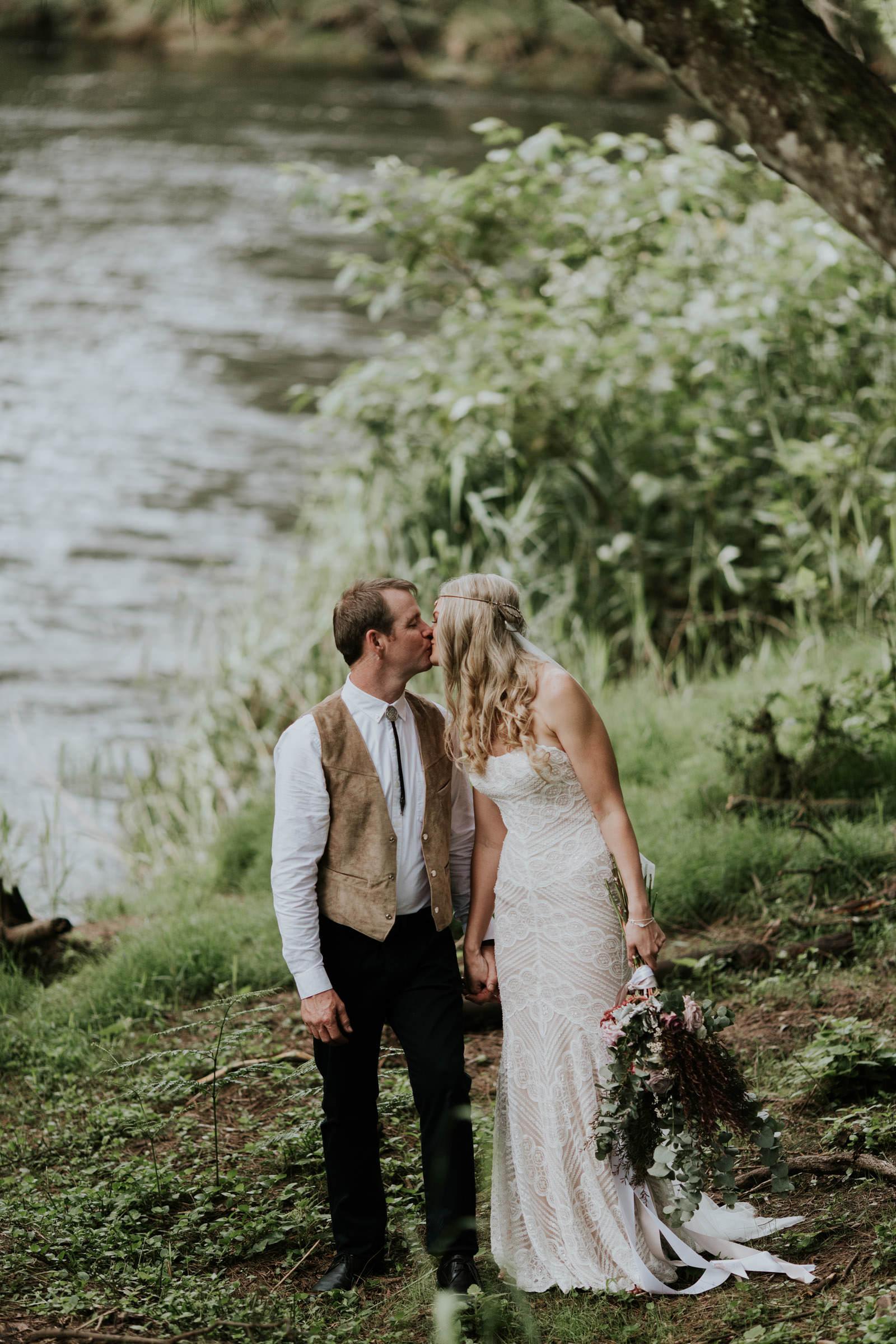 Emma+John+Far+South+Coast+Wedding+Festivl+Glamping+Bush-122.jpg