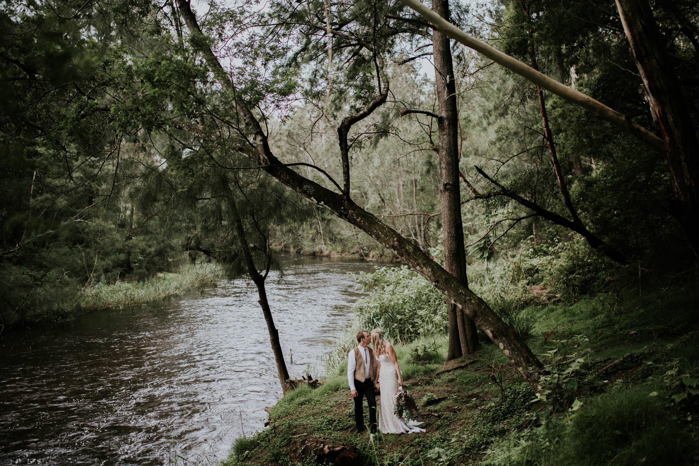 Emma+John+Far+South+Coast+Wedding+Festivl+Glamping+Bush-121.jpg