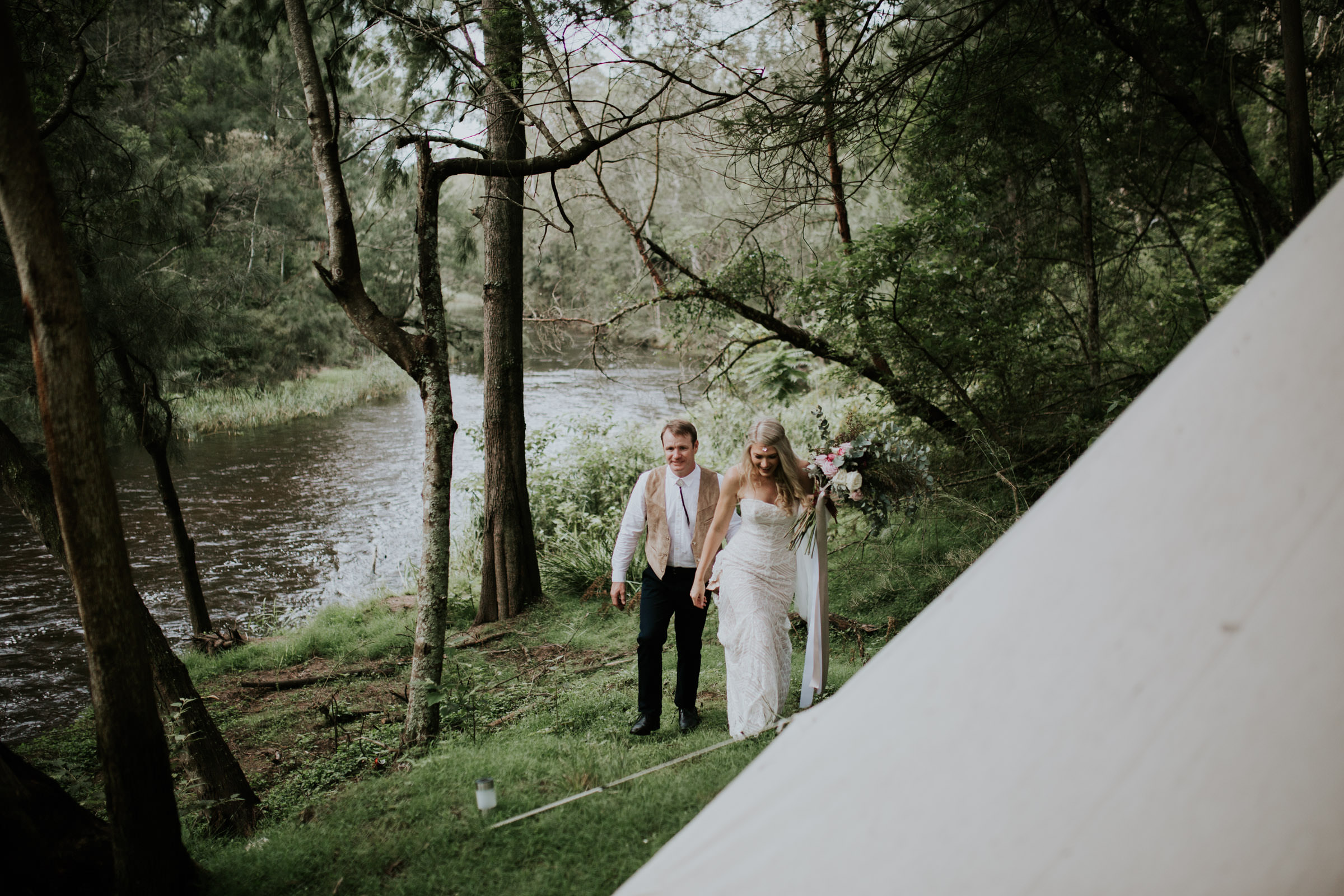 Emma+John+Far+South+Coast+Wedding+Festivl+Glamping+Bush-123.jpg
