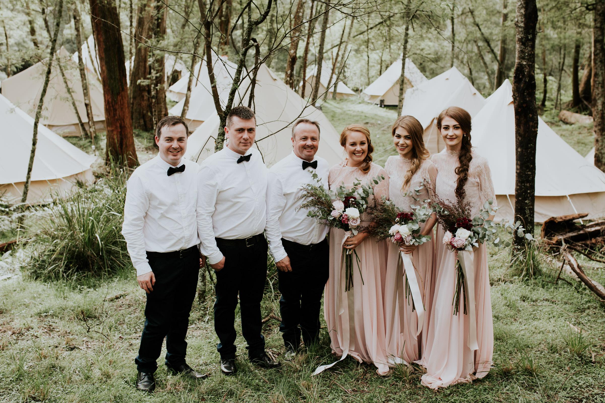 Emma+John+Far+South+Coast+Wedding+Festivl+Glamping+Bush-132.jpg