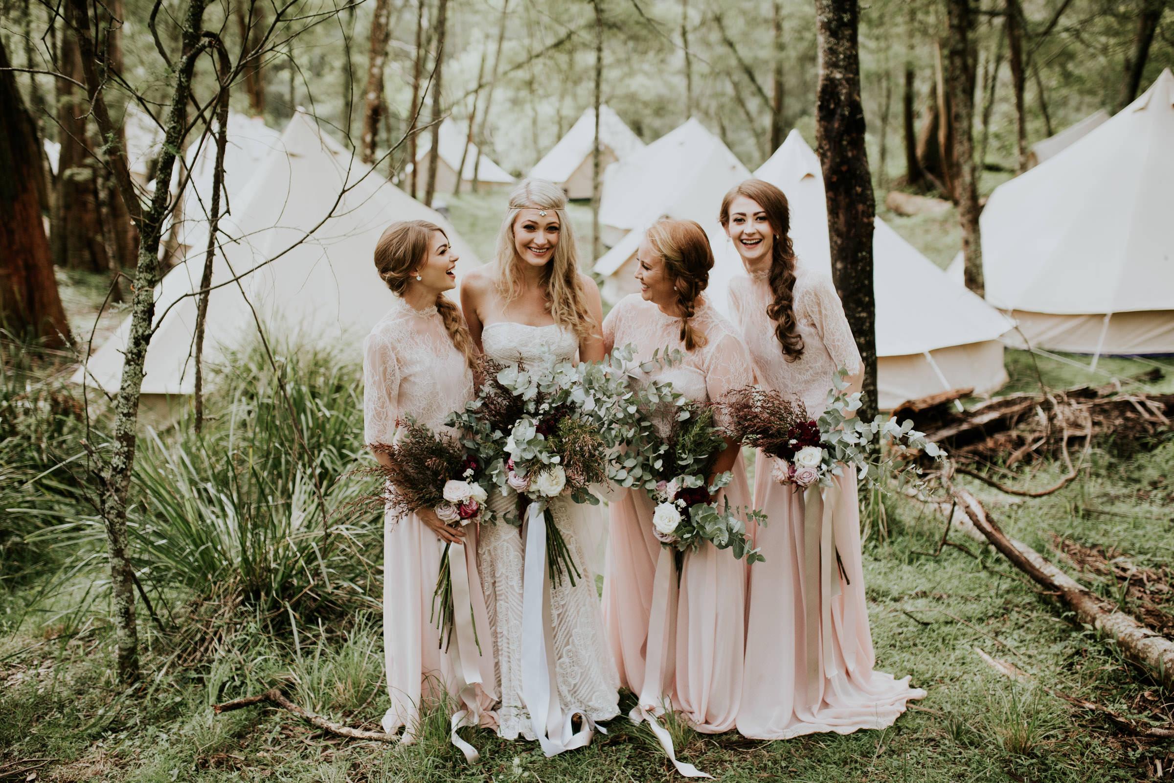 Emma+John+Far+South+Coast+Wedding+Festivl+Glamping+Bush-135.jpg