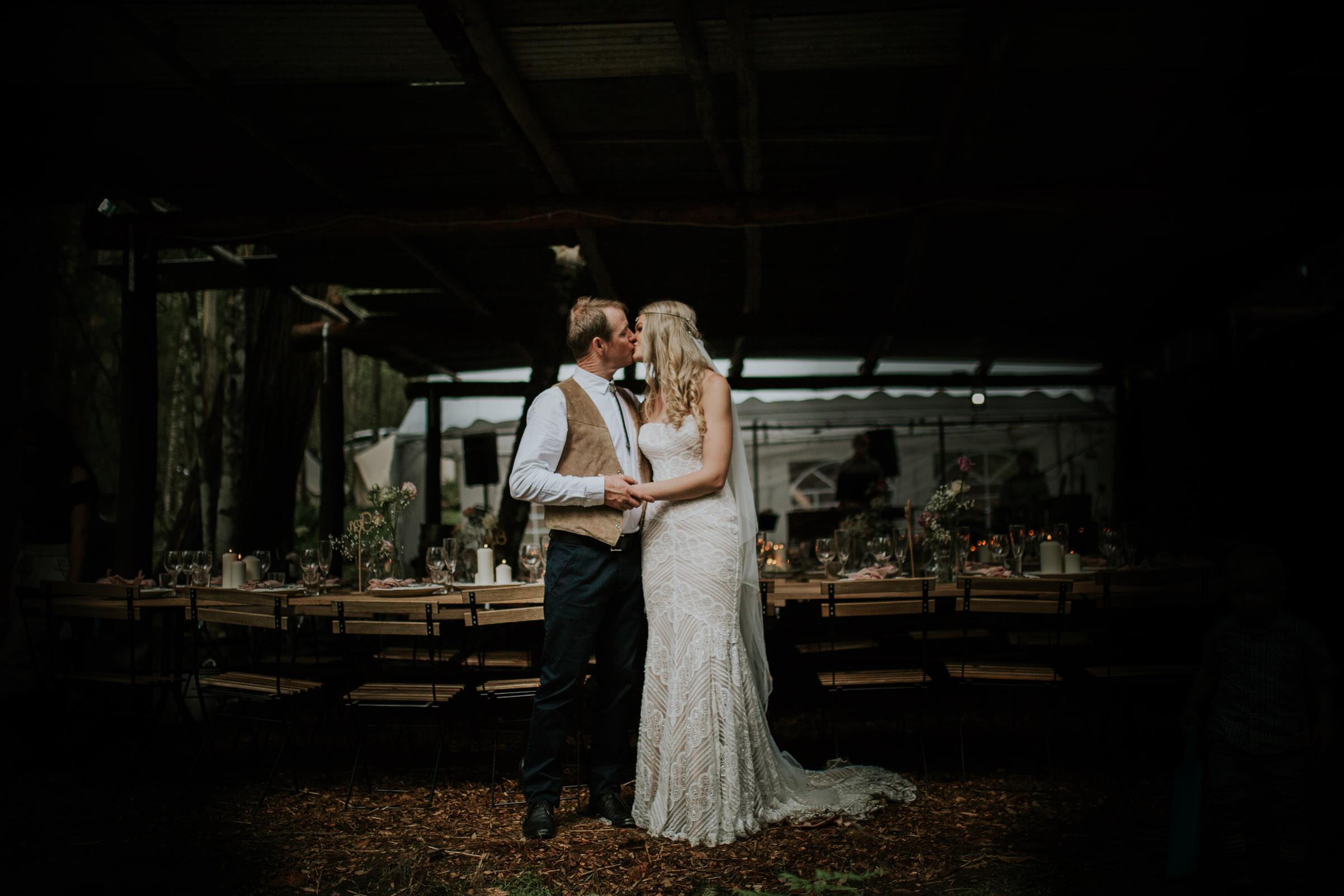 Emma+John+Far+South+Coast+Wedding+Festivl+Glamping+Bush-141.jpg