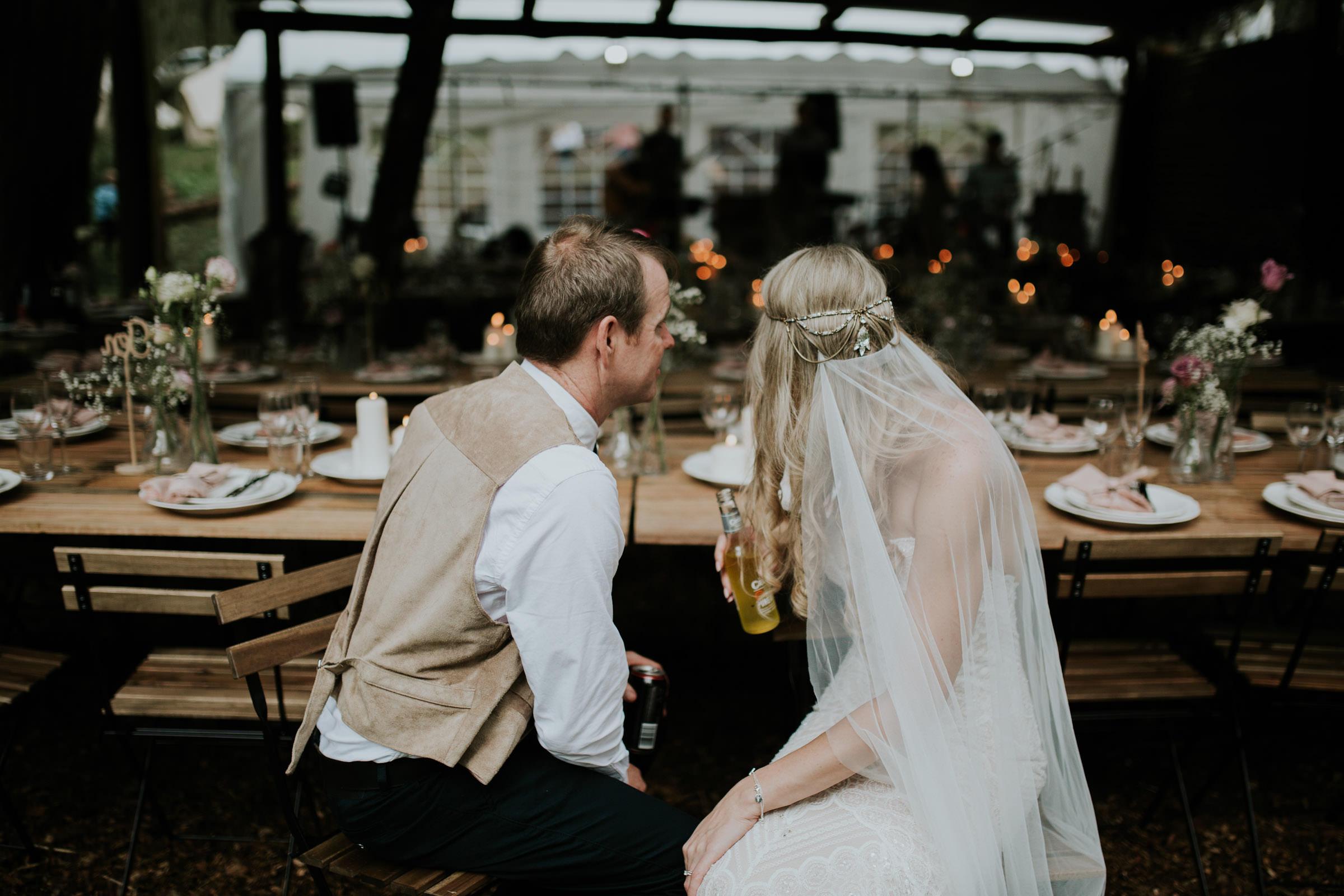 Emma+John+Far+South+Coast+Wedding+Festivl+Glamping+Bush-142.jpg
