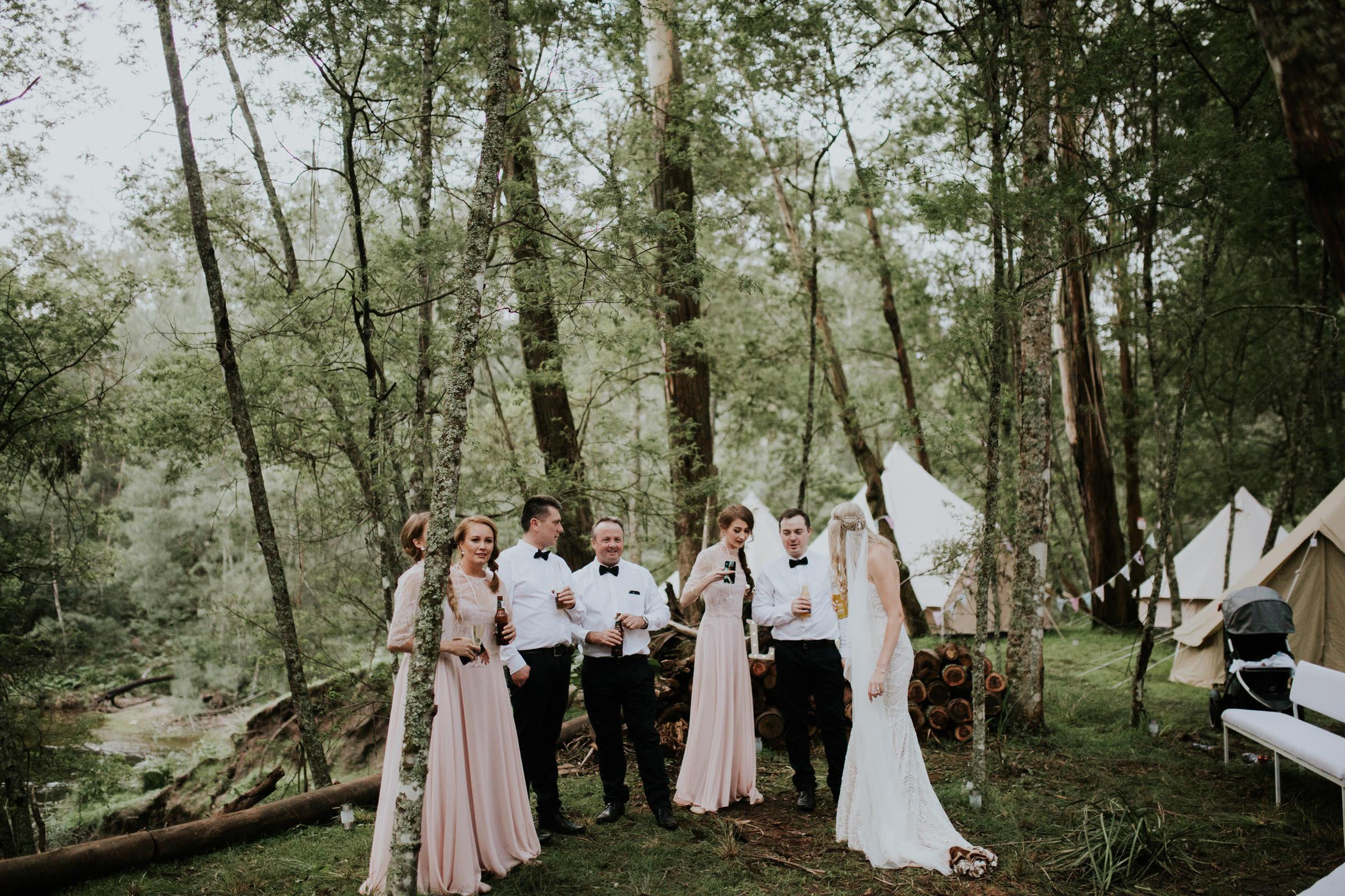Emma+John+Far+South+Coast+Wedding+Festivl+Glamping+Bush-149.jpg