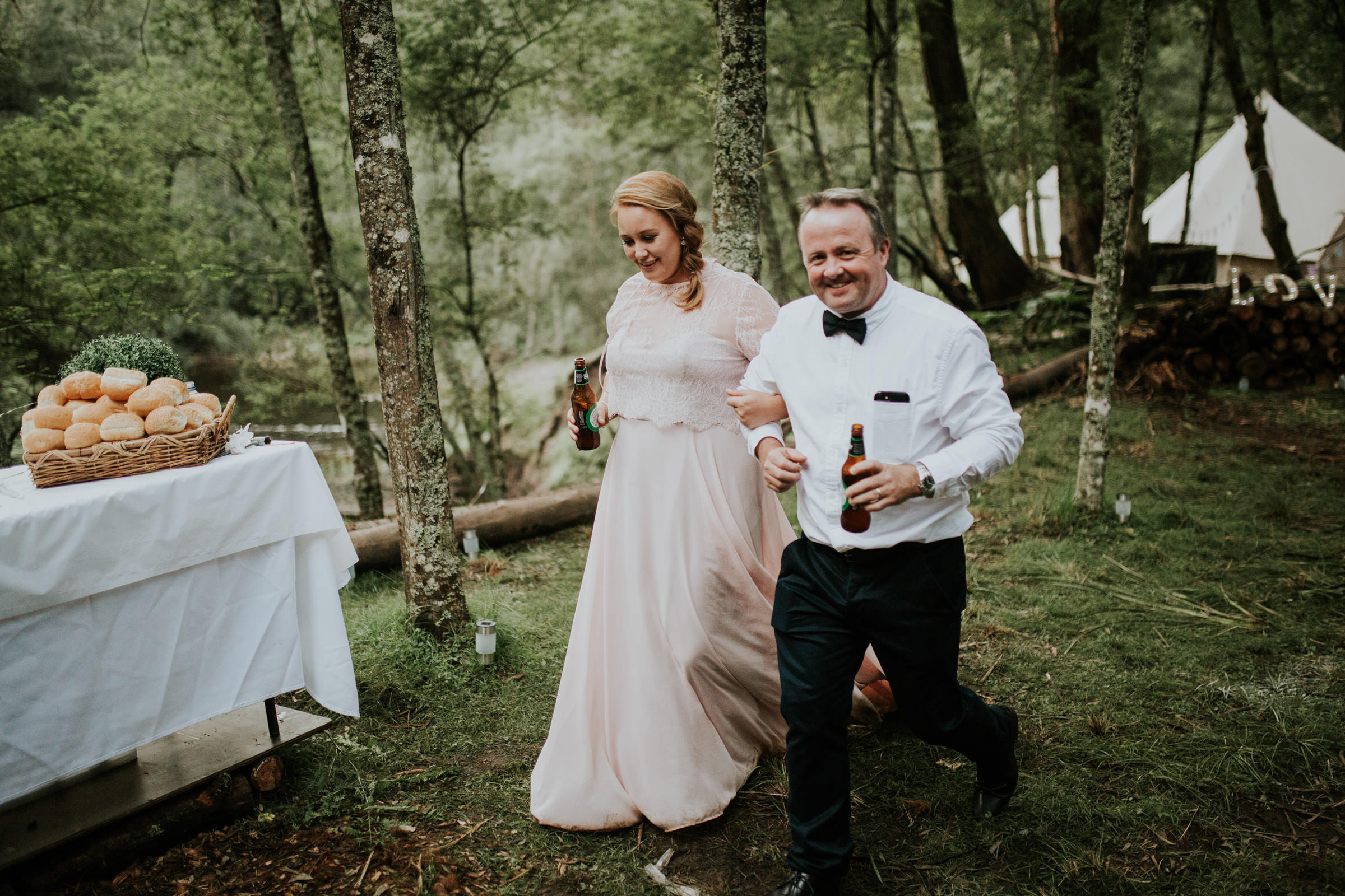 Emma+John+Far+South+Coast+Wedding+Festivl+Glamping+Bush-152.jpg