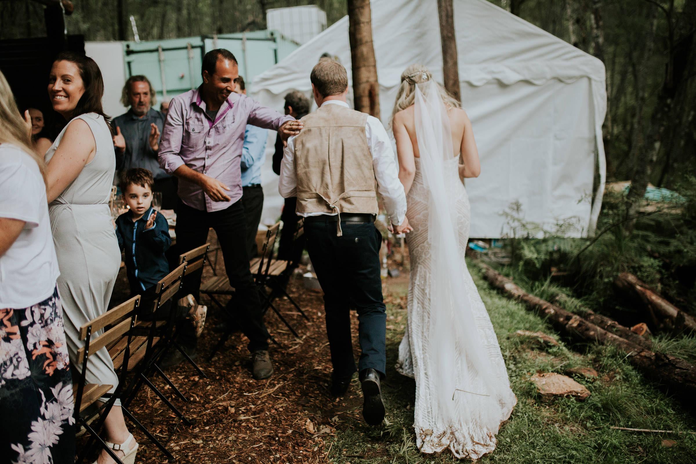 Emma+John+Far+South+Coast+Wedding+Festivl+Glamping+Bush-154.jpg