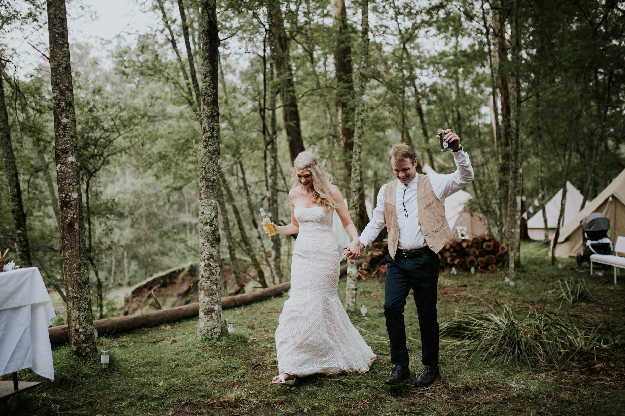 Emma+John+Far+South+Coast+Wedding+Festivl+Glamping+Bush-153.jpg
