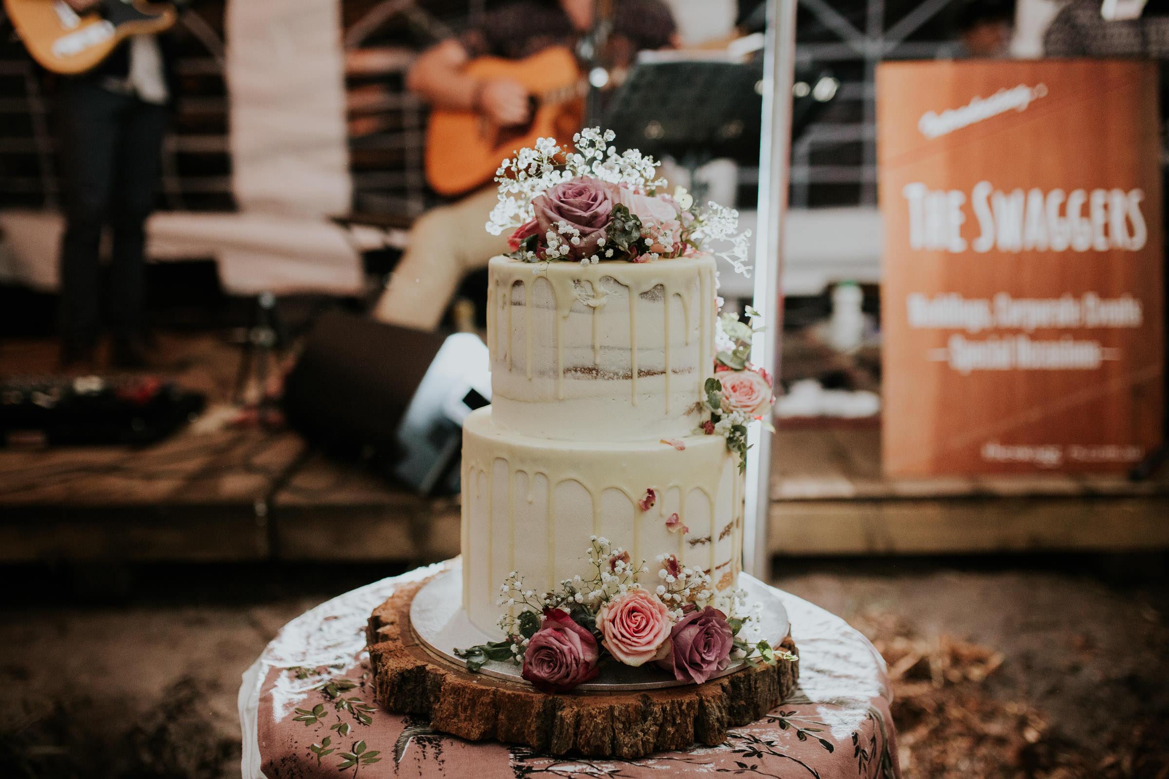 Emma+John+Far+South+Coast+Wedding+Festivl+Glamping+Bush-158.jpg