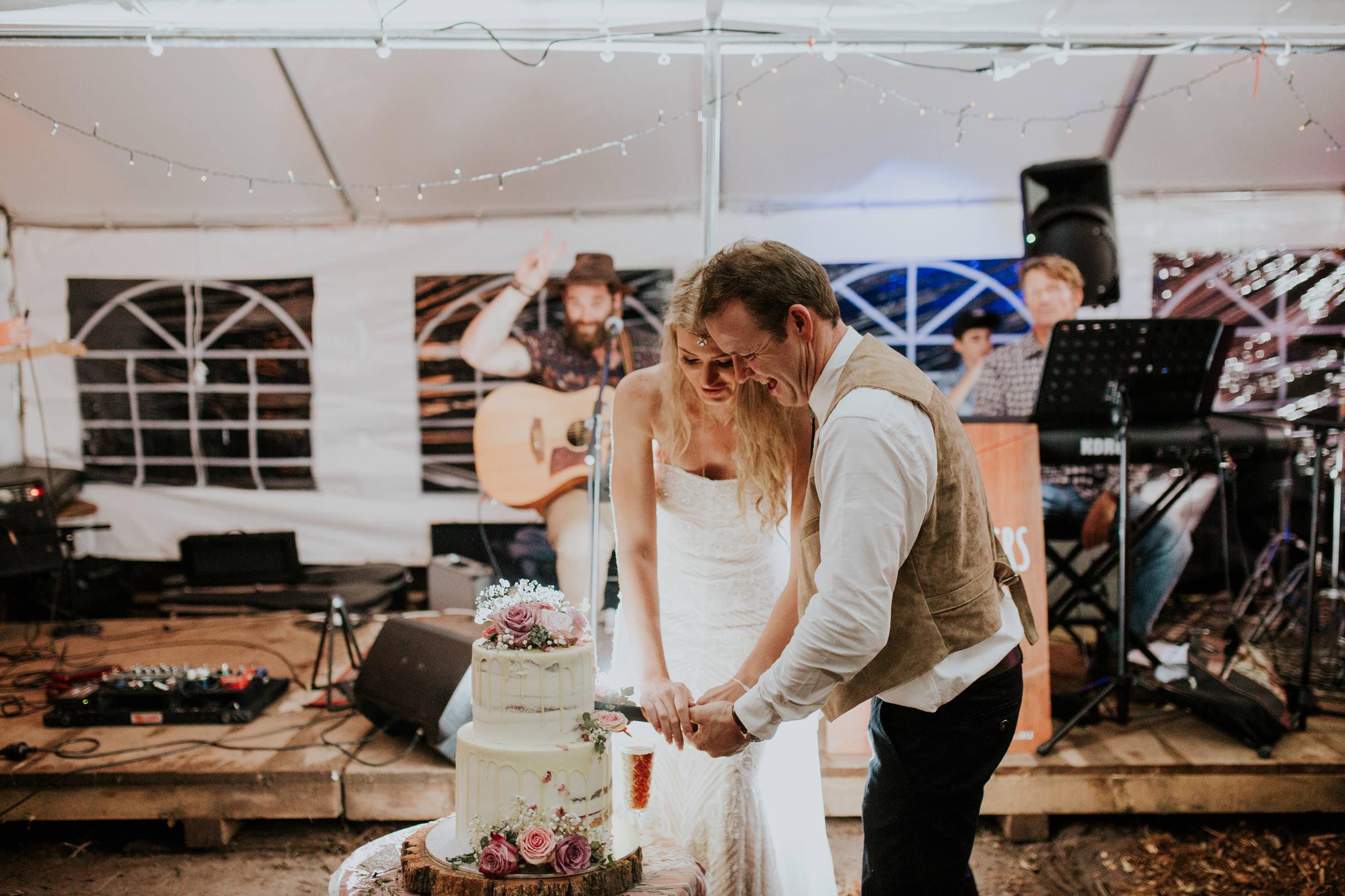 Emma+John+Far+South+Coast+Wedding+Festivl+Glamping+Bush-159.jpg