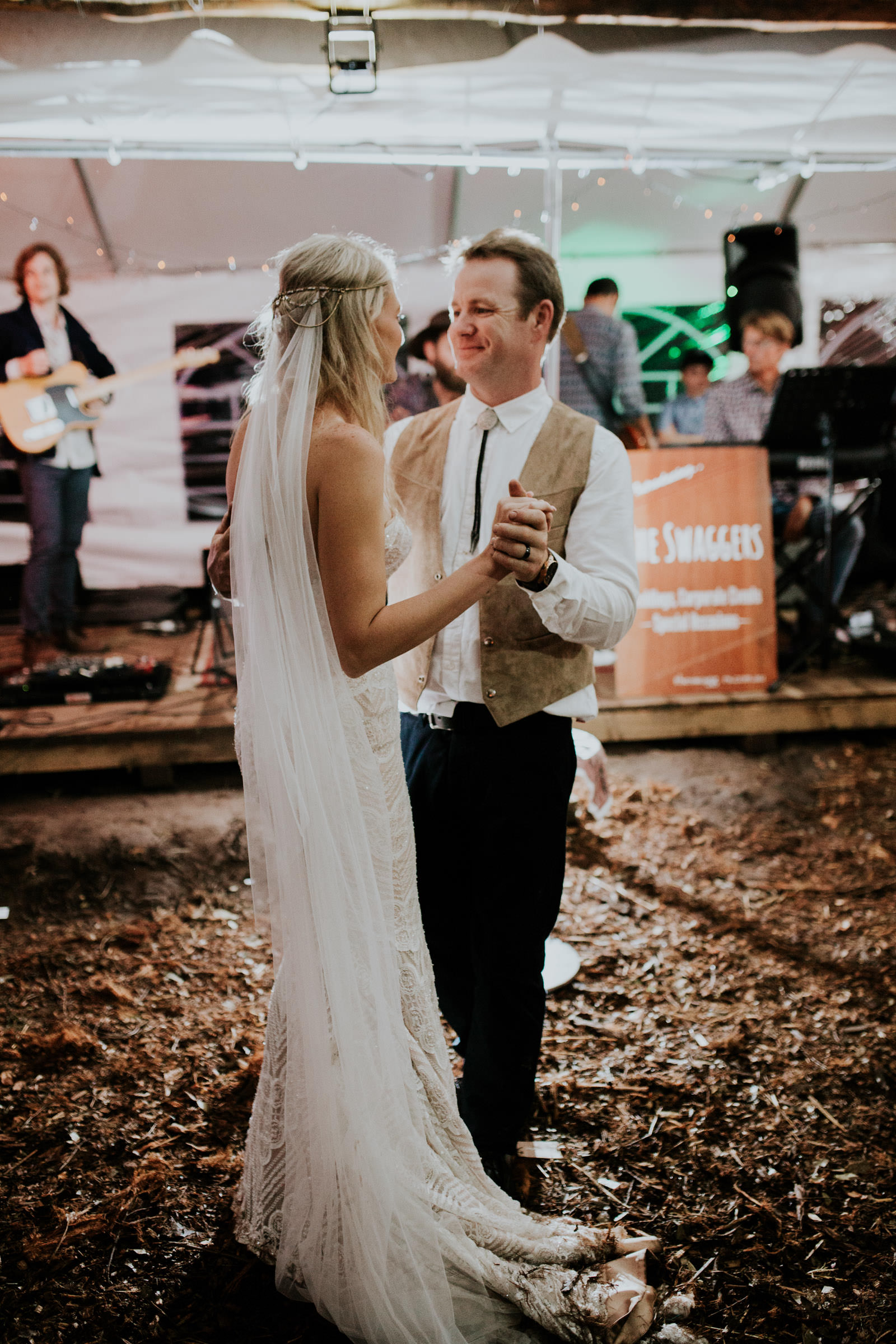 Emma+John+Far+South+Coast+Wedding+Festivl+Glamping+Bush-160.jpg