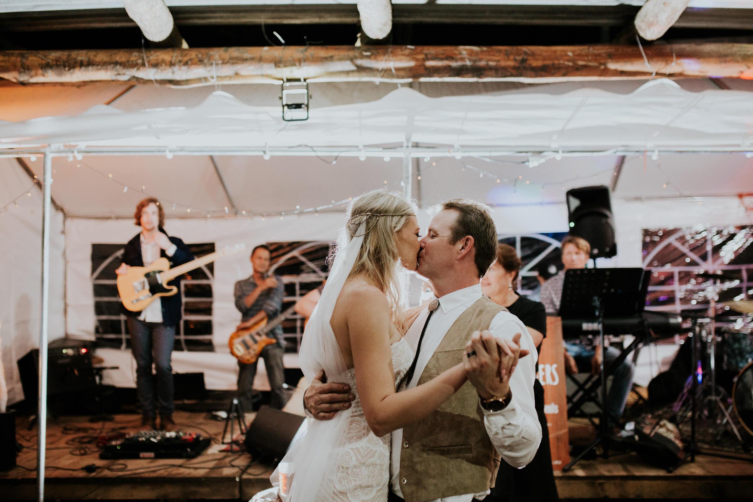 Emma+John+Far+South+Coast+Wedding+Festivl+Glamping+Bush-161.jpg