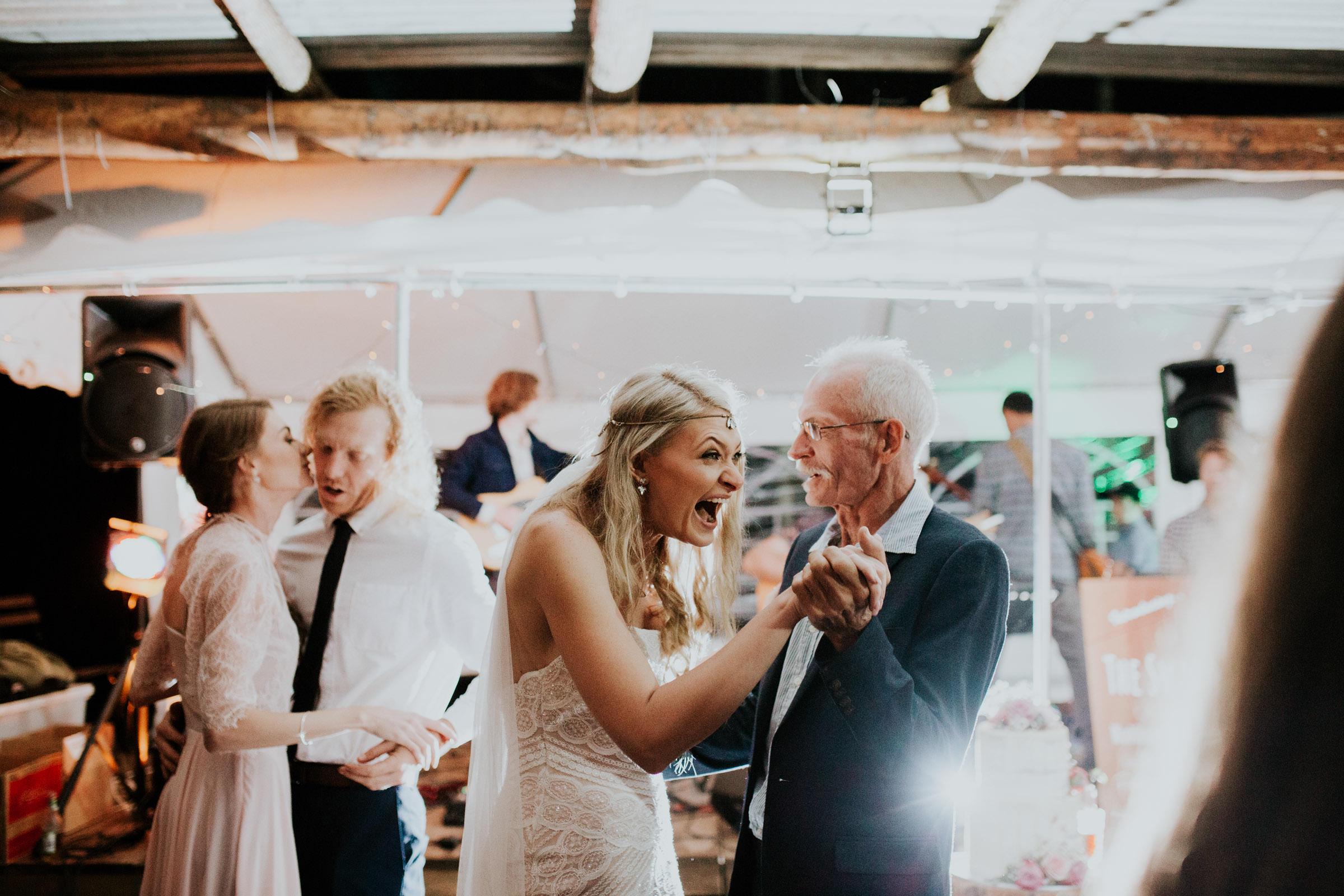 Emma+John+Far+South+Coast+Wedding+Festivl+Glamping+Bush-163.jpg