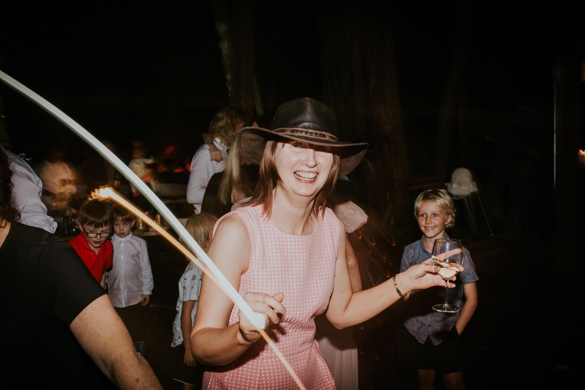 Emma+John+Far+South+Coast+Wedding+Festivl+Glamping+Bush-166.jpg