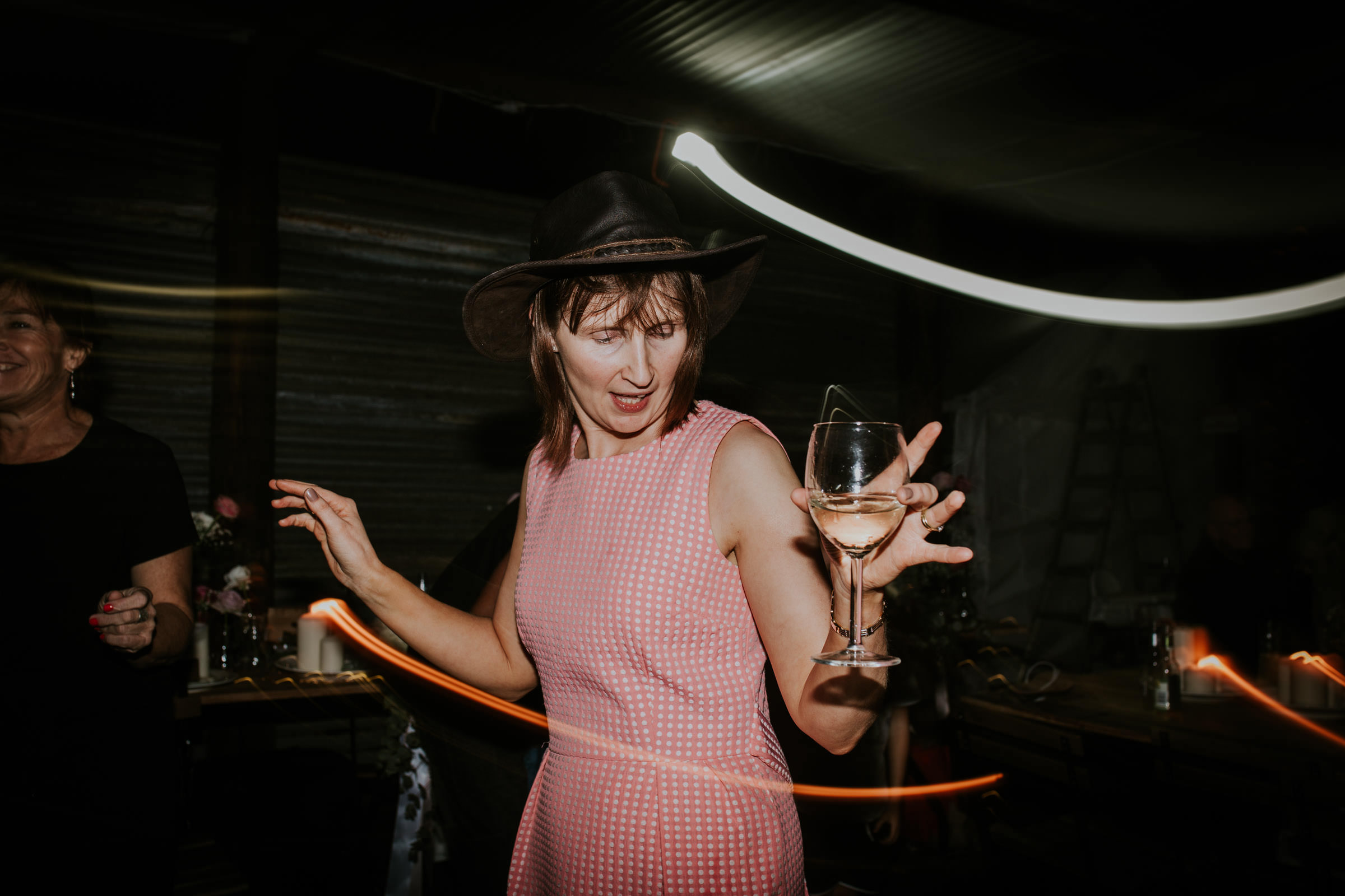 Emma+John+Far+South+Coast+Wedding+Festivl+Glamping+Bush-167.jpg