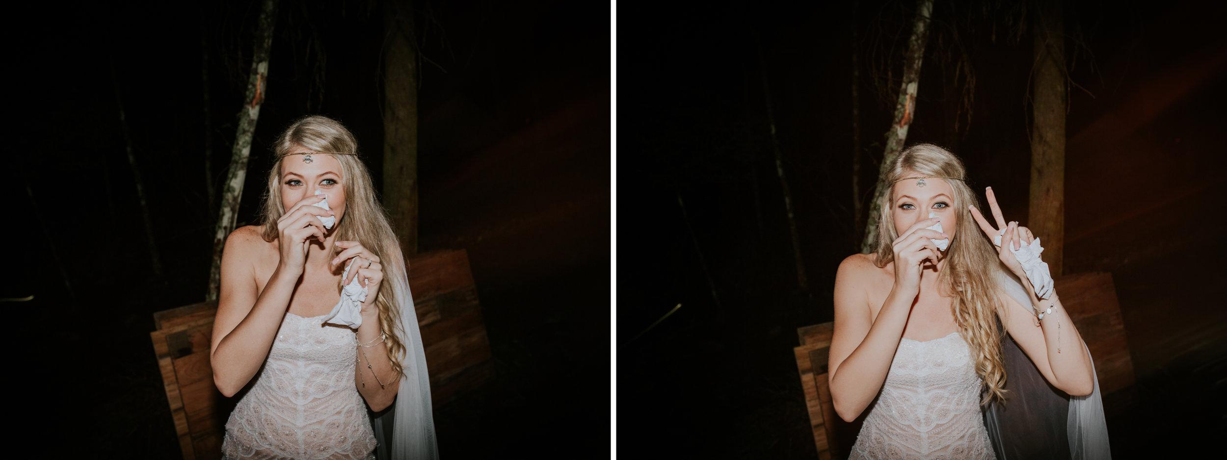 Emma+John+Dancefloor+Wedstival+Nosebleed.jpg