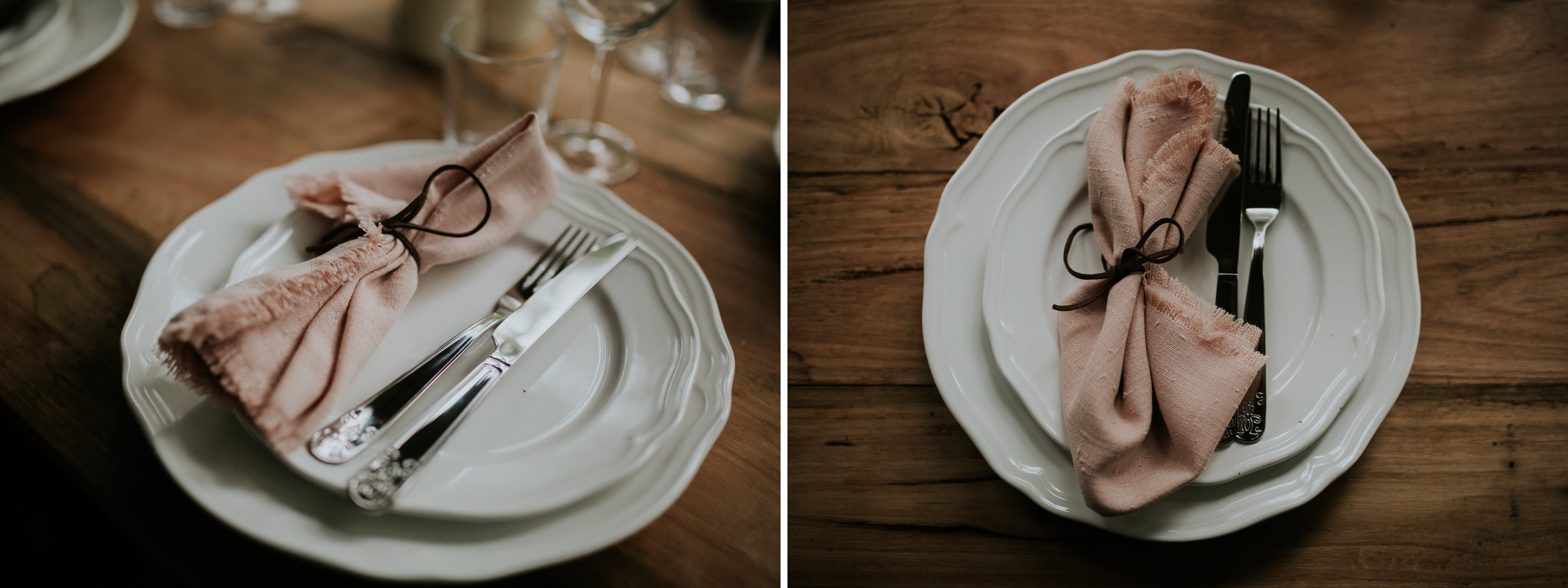 Emma+John+Plate+Table+Styling+Wedding.jpg