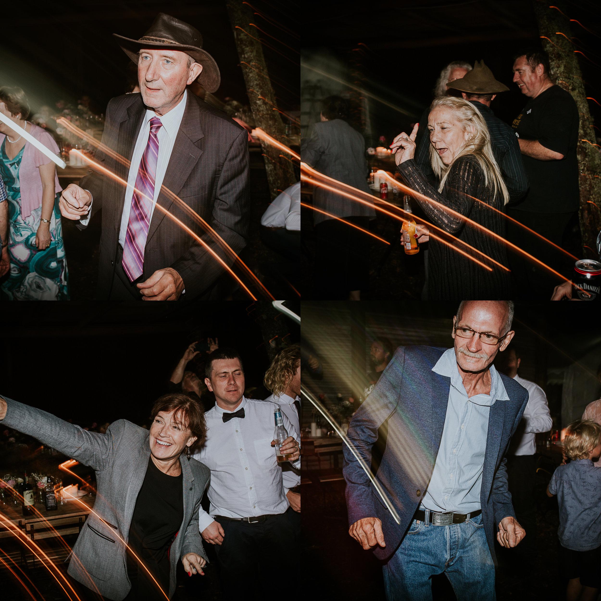 Dancefloor+fun+john+Emma+Wedstival.jpg