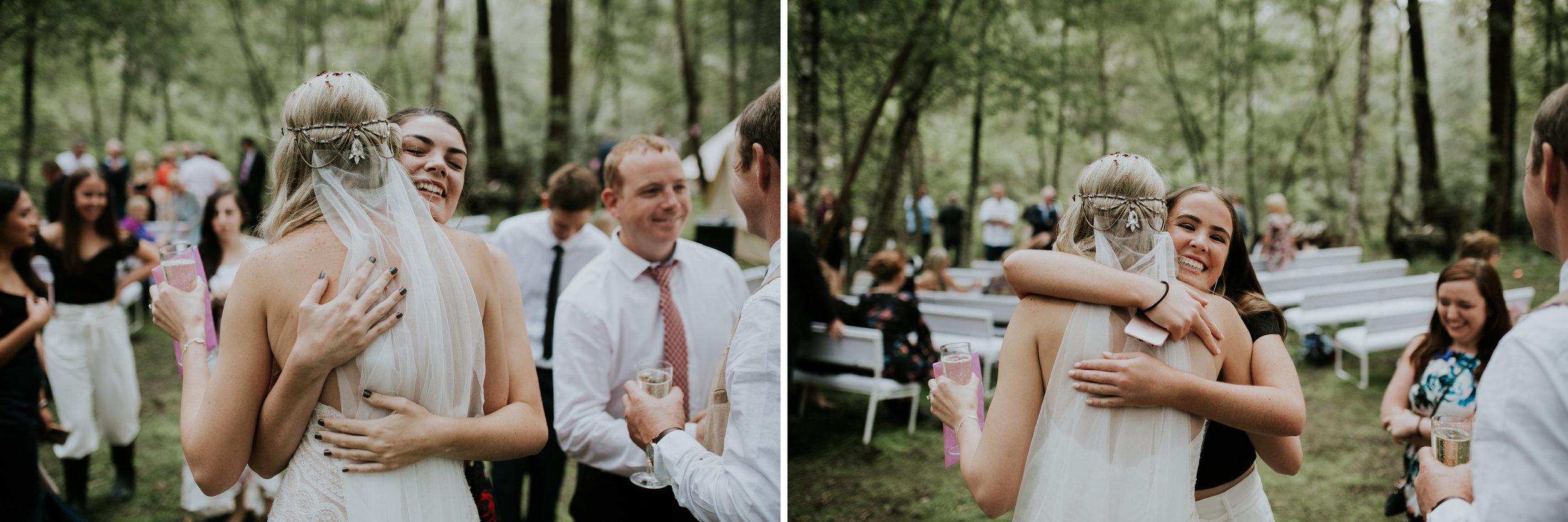 Hugs+Congratulations+Emma+john+Wedding2.jpg