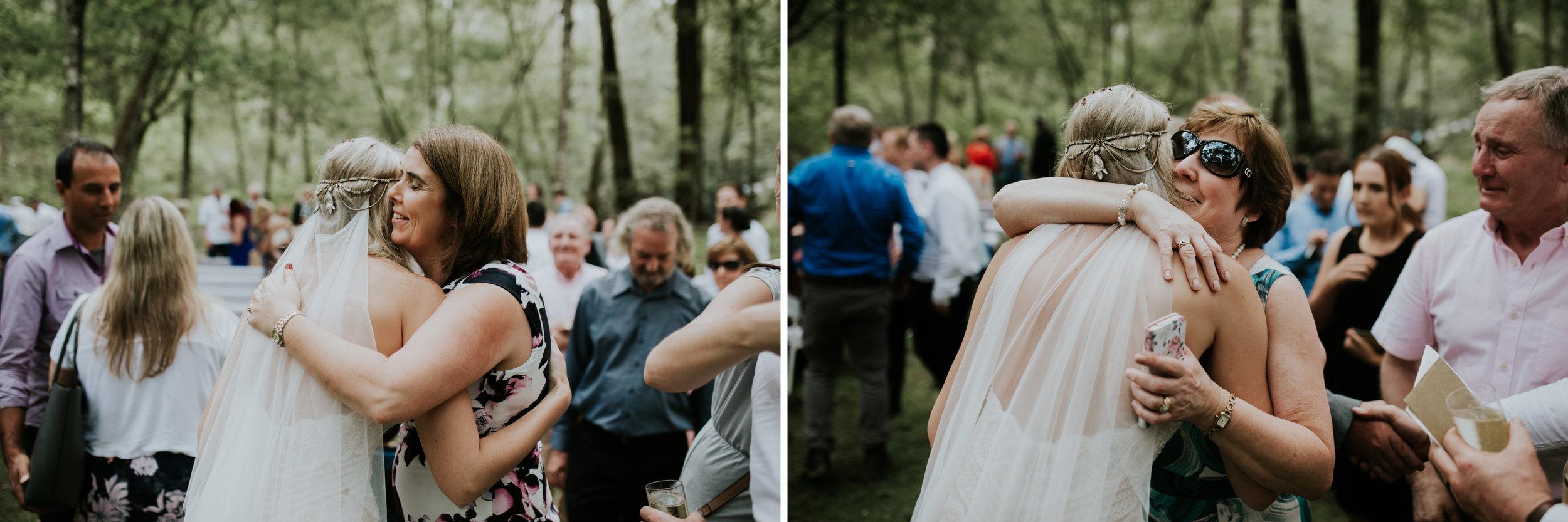 Hugs+Congratulations+Emma+john+Wedding.jpg