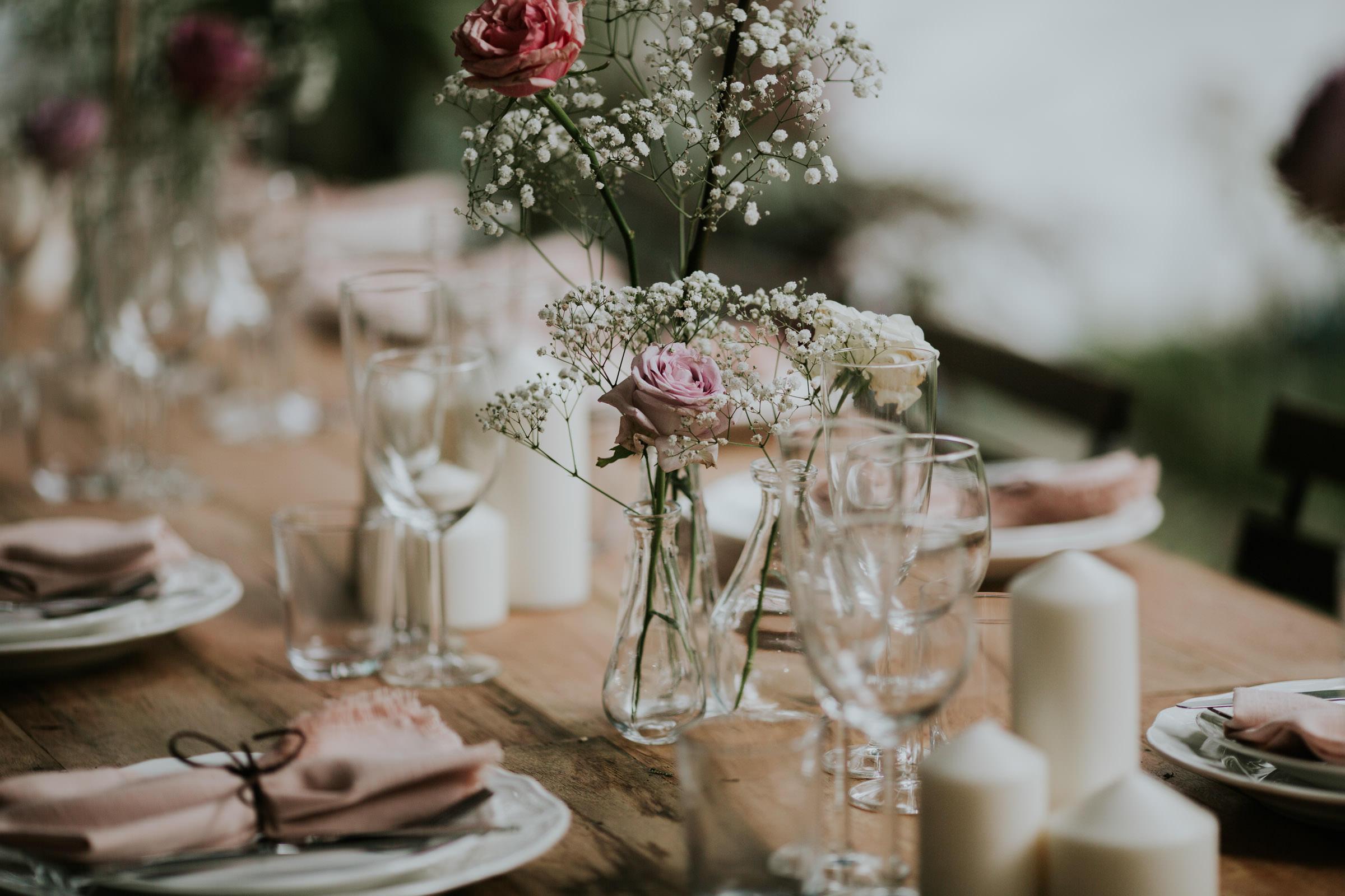 Emma+John+Far+South+Coast+Wedding+Festivl+Glamping+Bush+STYLING-2.jpg