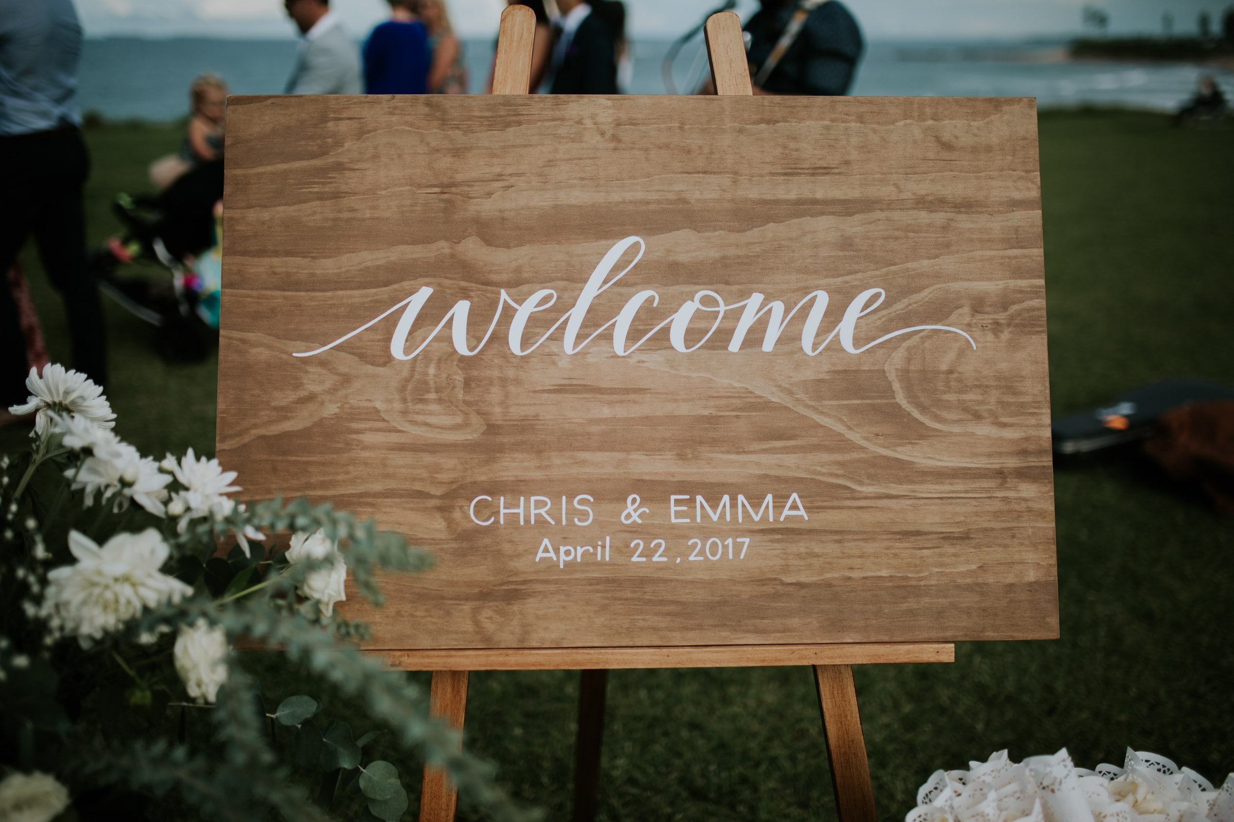Chris+Emma+Sandon+Point+Wedding-50.jpg