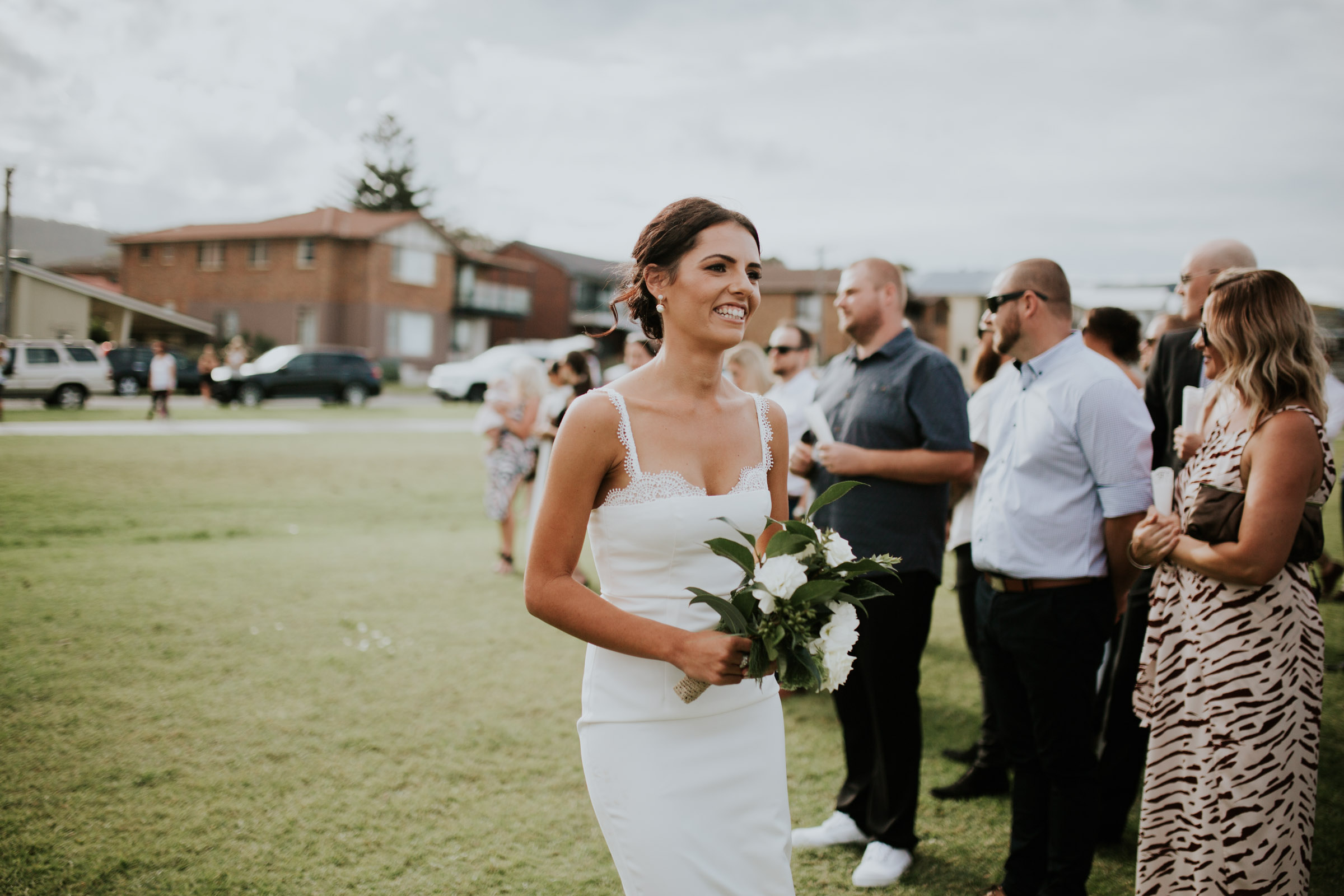 Chris+Emma+Sandon+Point+Wedding-61.jpg