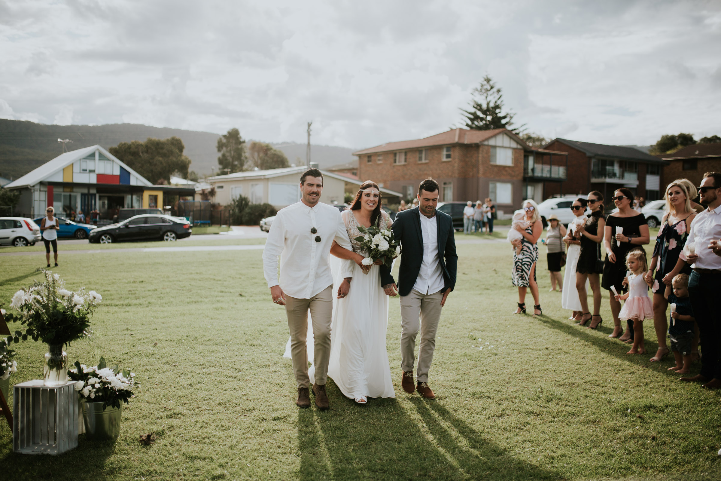Chris+Emma+Sandon+Point+Wedding-68.jpg