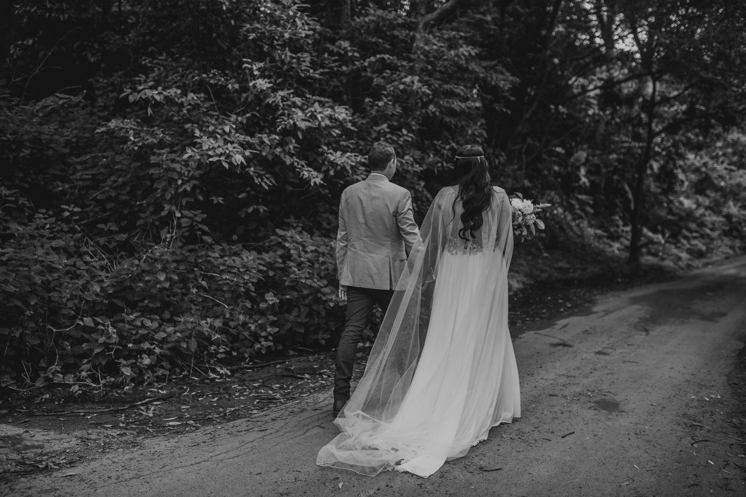 Chris+Emma+Sandon+Point+Wedding-99.jpg