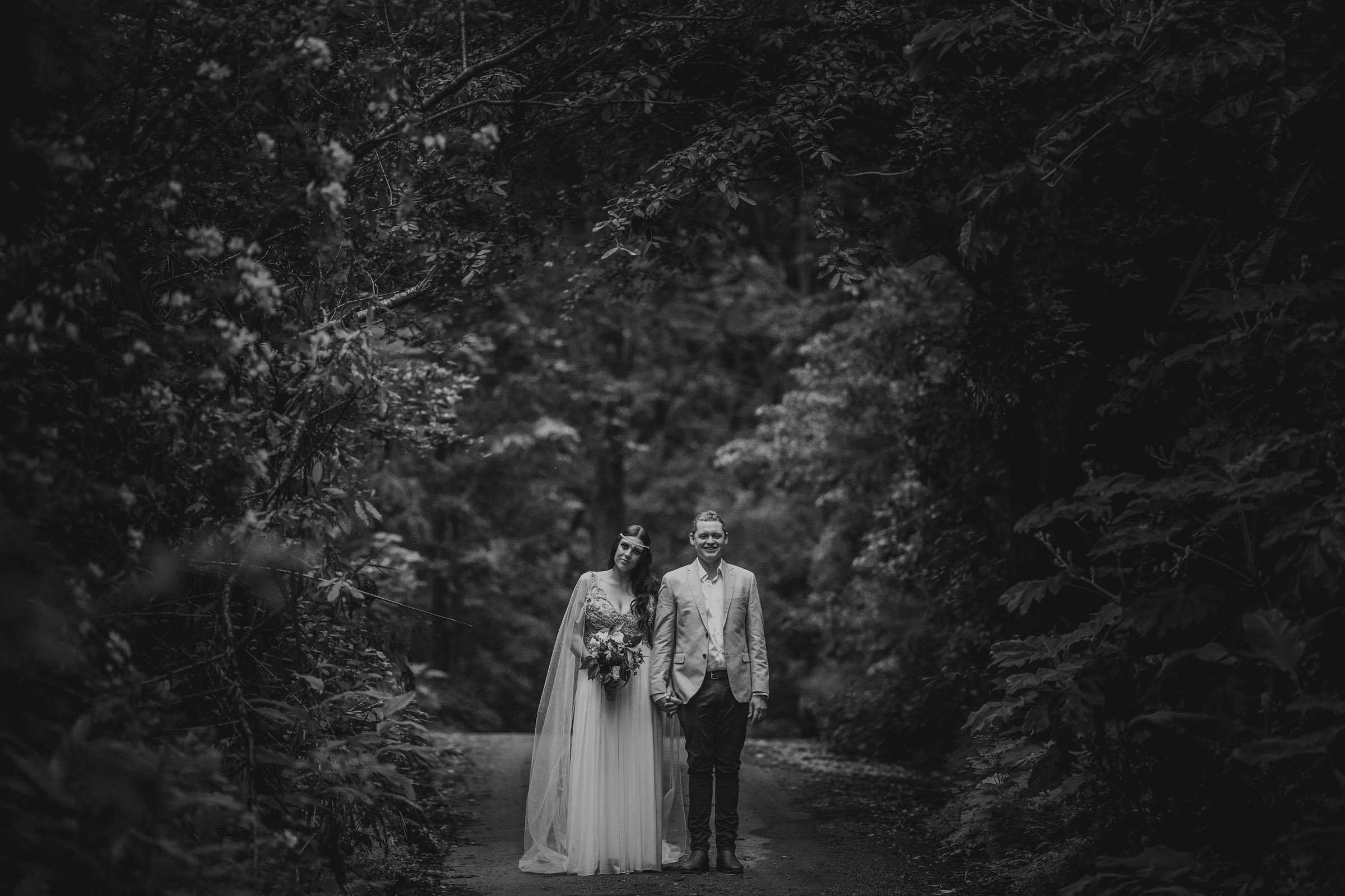 Chris+Emma+Sandon+Point+Wedding-103.jpg