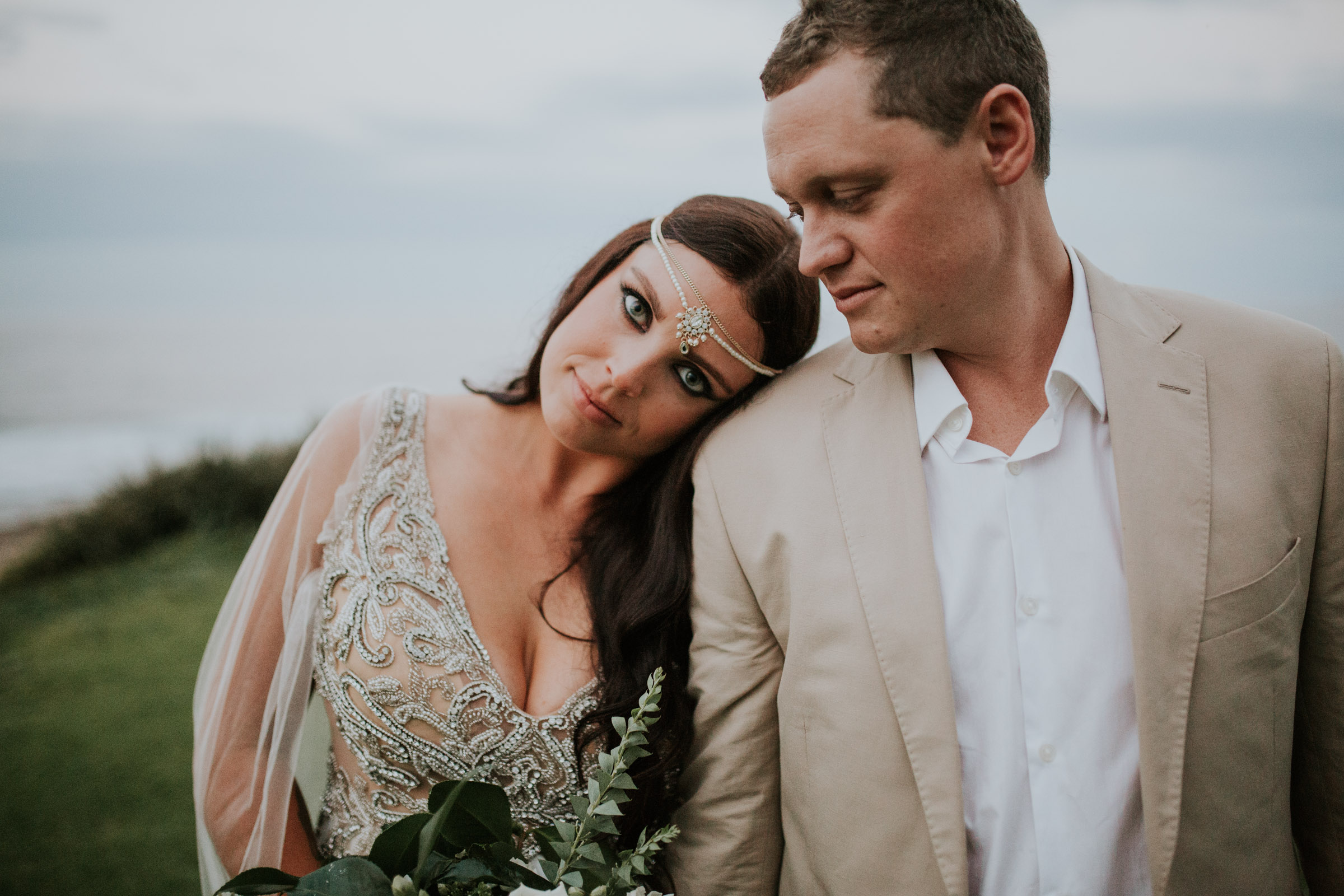 Chris+Emma+Sandon+Point+Wedding-121.jpg