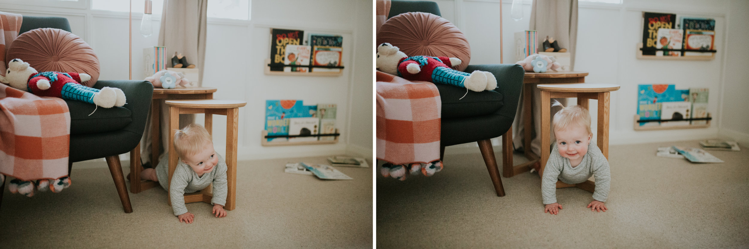 Rob+elkie+Loz+in+Home+Lifestyle+Session.jpg