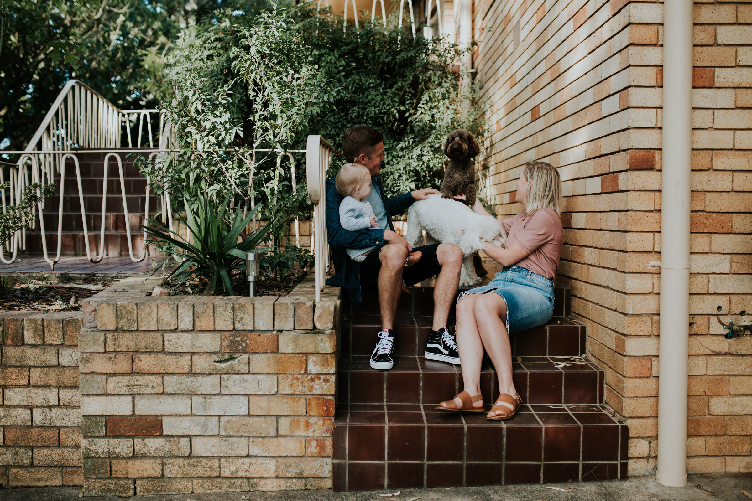 ROB+LOZ+ELKIE+KOCH+FAMILY+INHOME+LIFESTYLE+SESSION-48.jpg