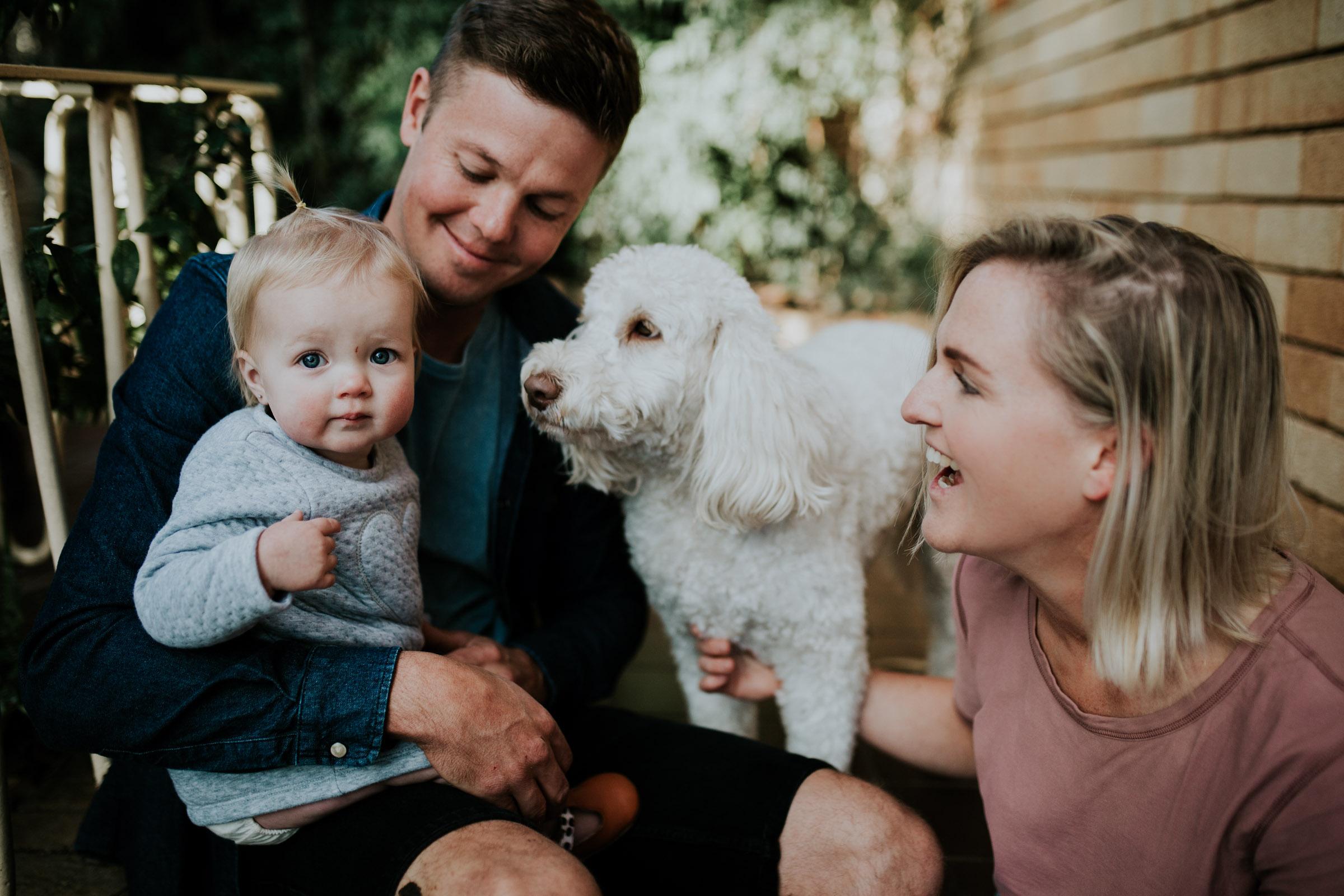 ROB+LOZ+ELKIE+KOCH+FAMILY+INHOME+LIFESTYLE+SESSION-50.jpg