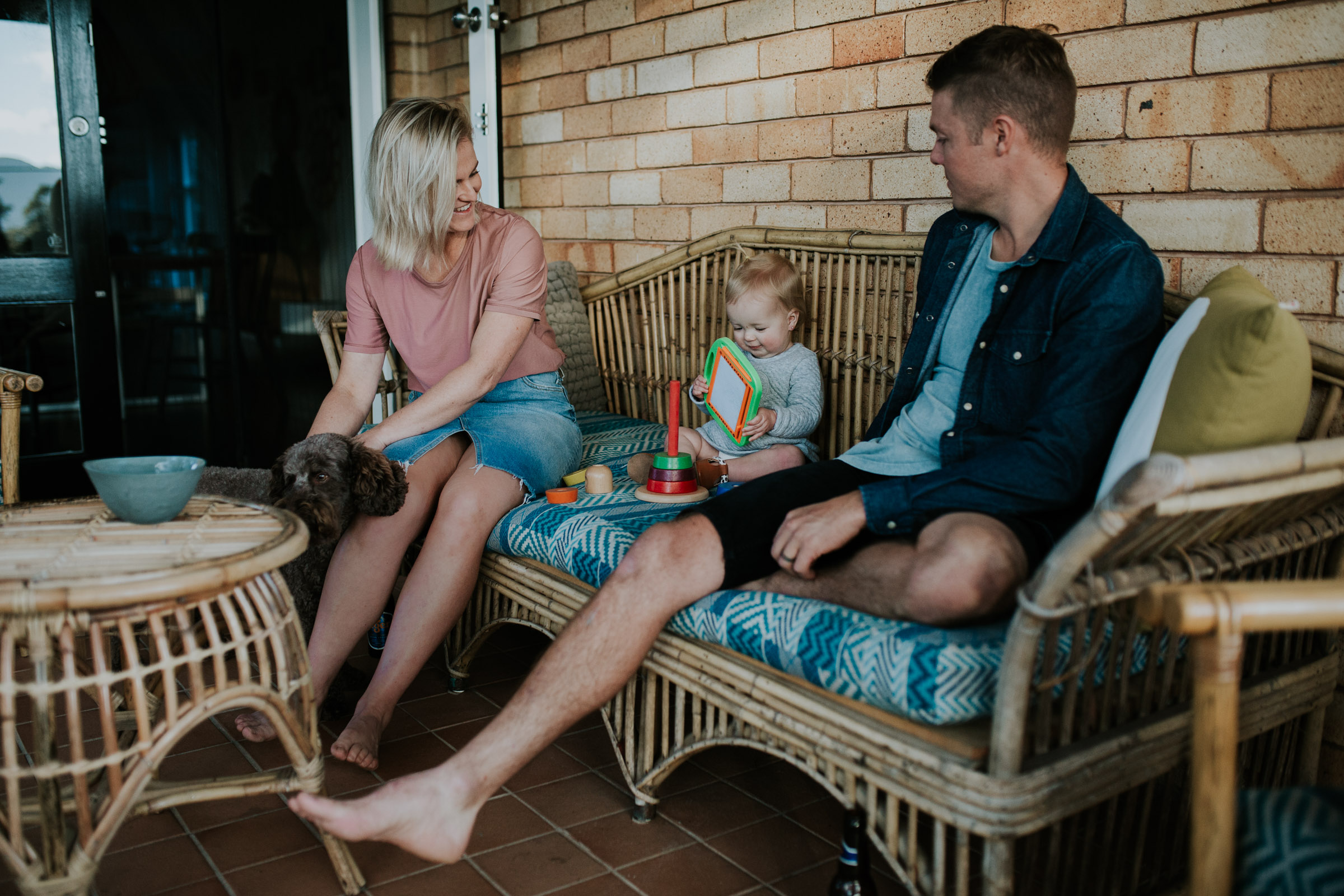 ROB+LOZ+ELKIE+KOCH+FAMILY+INHOME+LIFESTYLE+SESSION-61.jpg