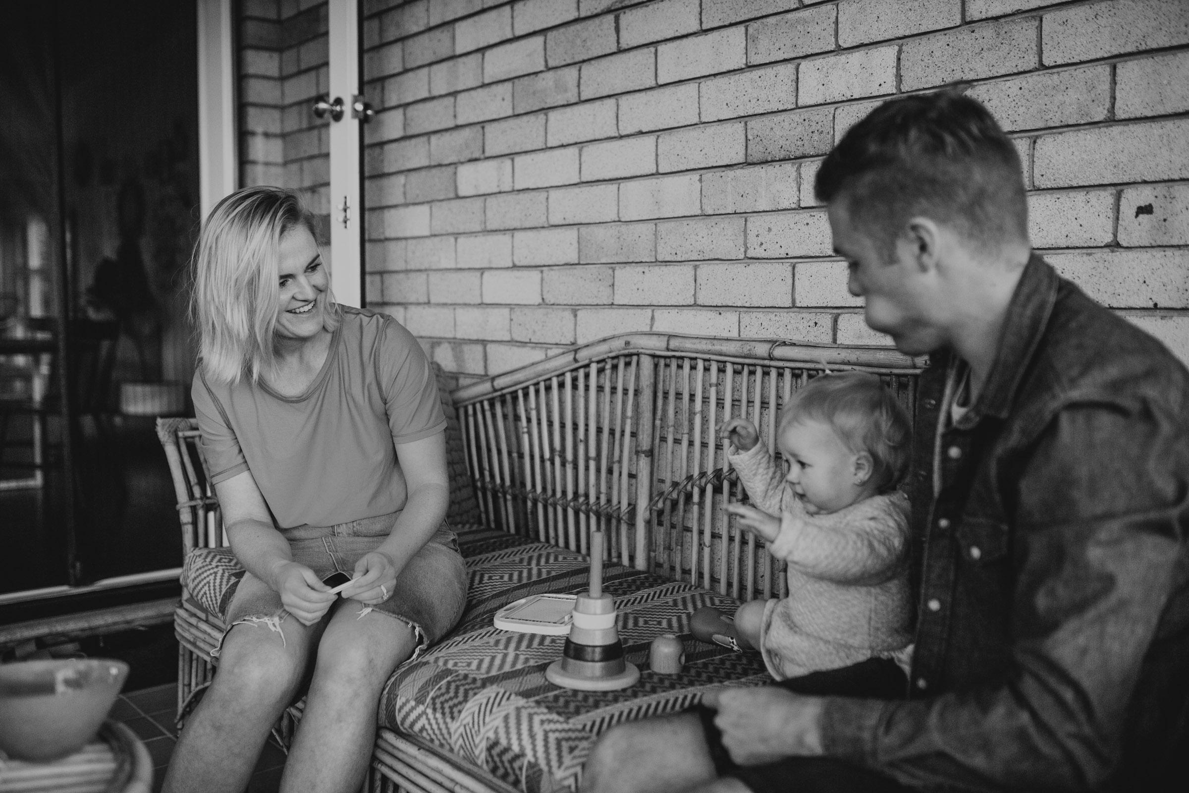 ROB+LOZ+ELKIE+KOCH+FAMILY+INHOME+LIFESTYLE+SESSION-62.jpg
