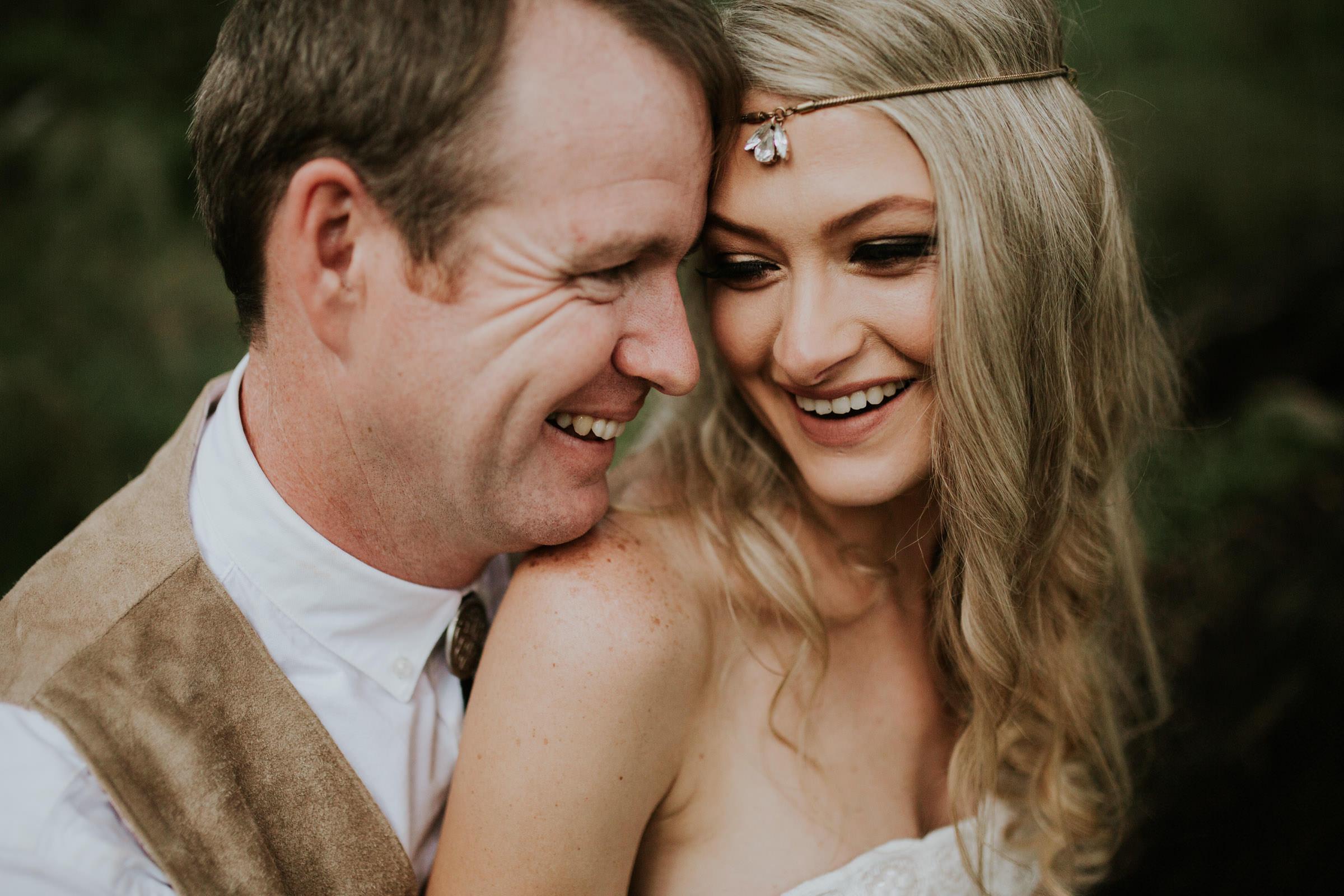 Emma+John+Far+South+Coast+Wedding+Festivl+Glamping+Bush-124.jpg