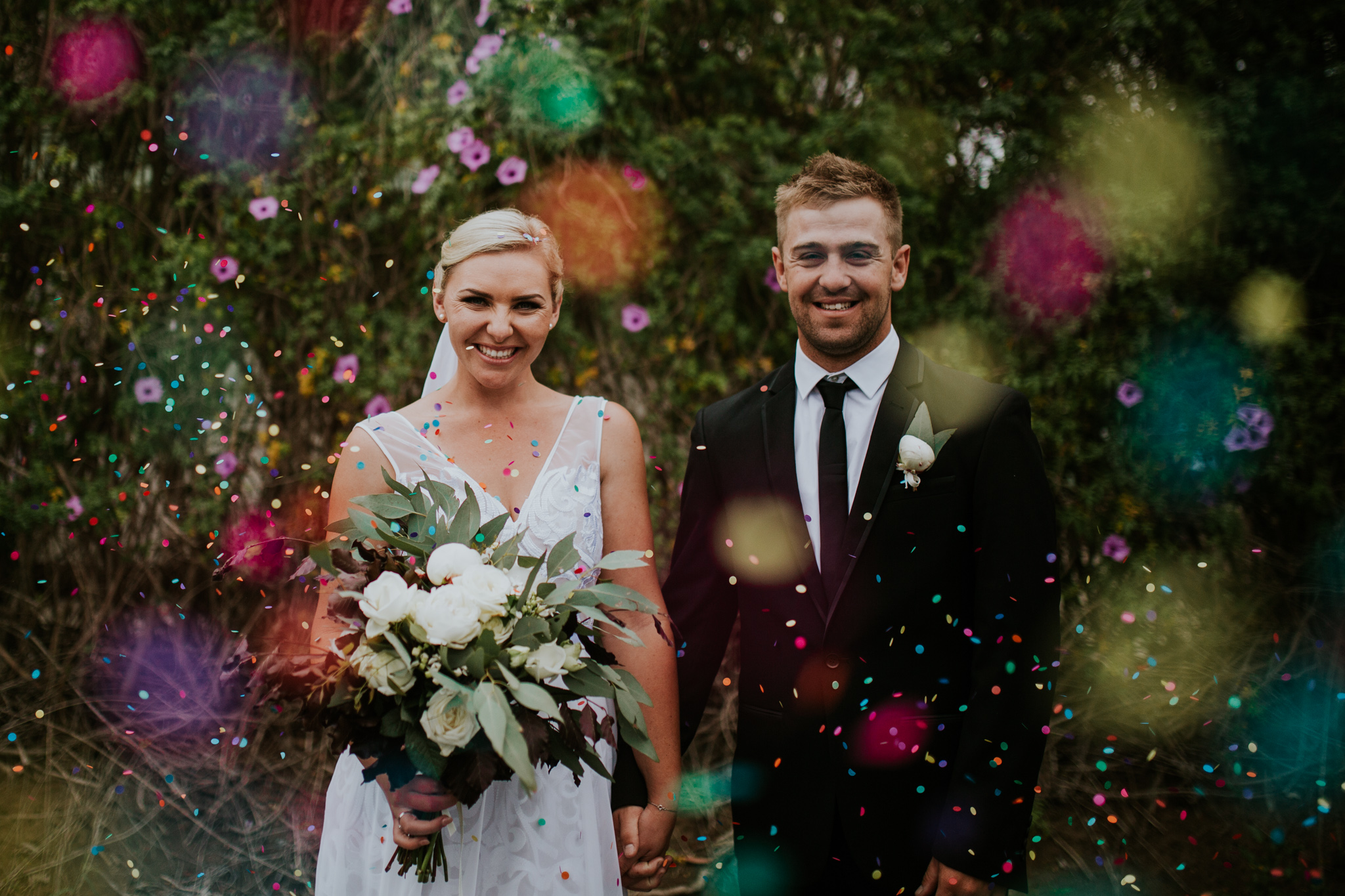 Lucy+Kyle+Kiama+Sebel+wedding-108.jpg