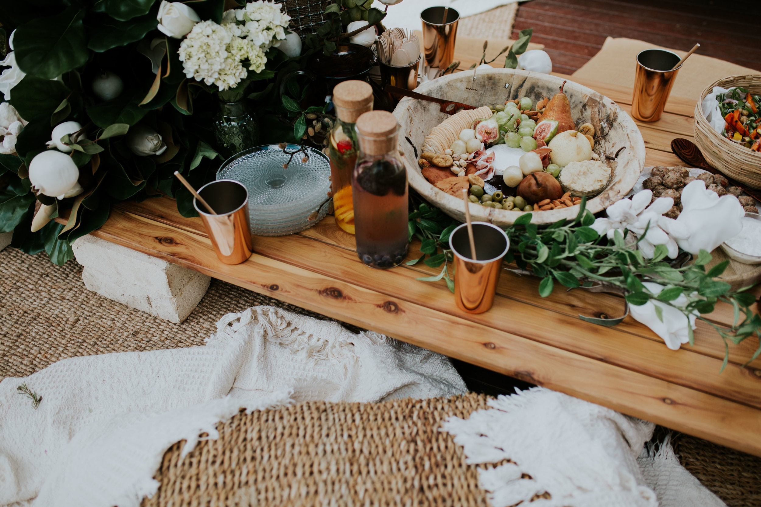 stylish-Baby-Shower-The-collectors-nest-11.jpg