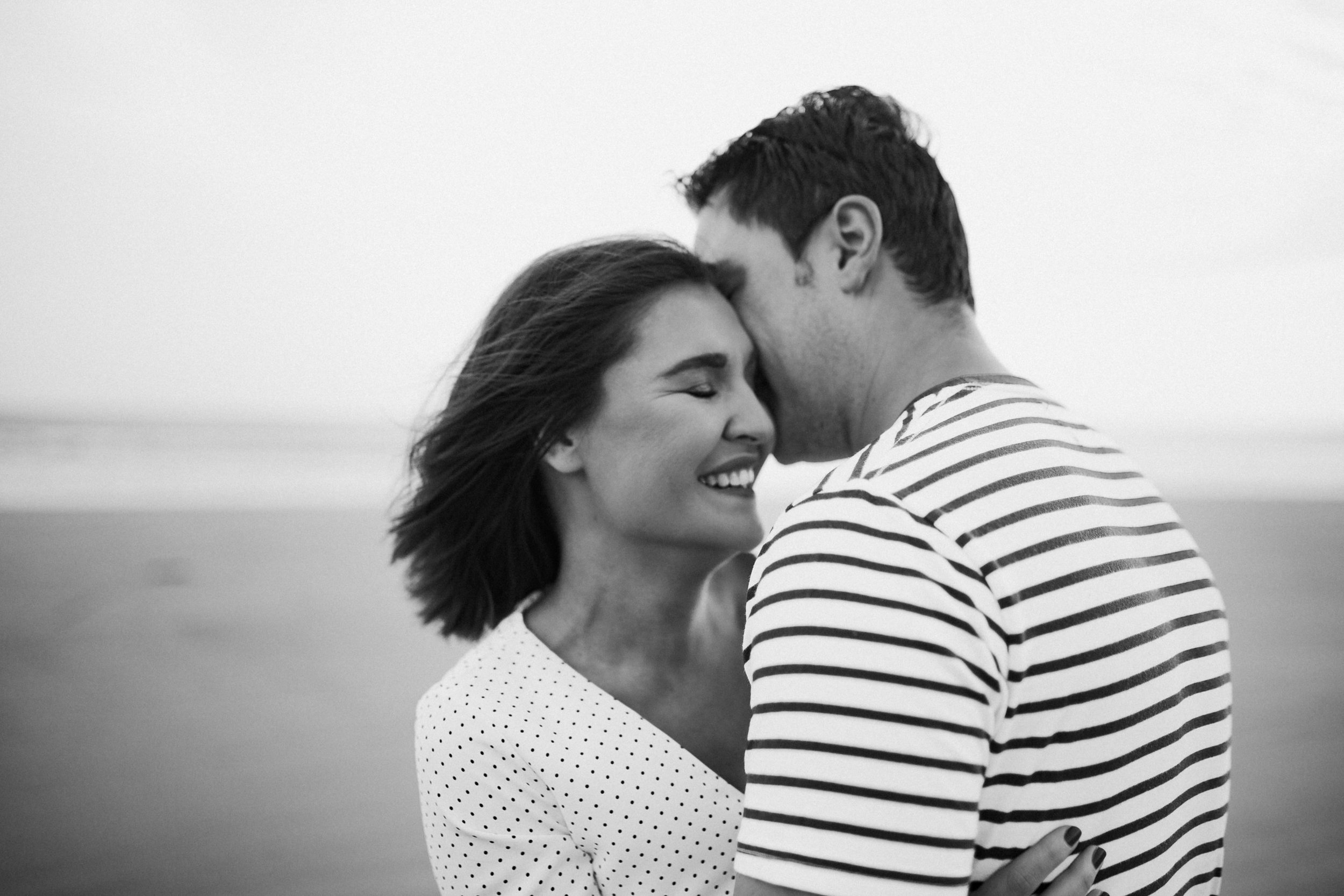Kristen+Daniel+Engagement+Session+Portraits+Kiama+Beach-14.jpg
